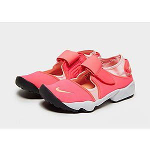 size 40 f65f7 30da8 Nike Rift Junior Nike Rift Junior