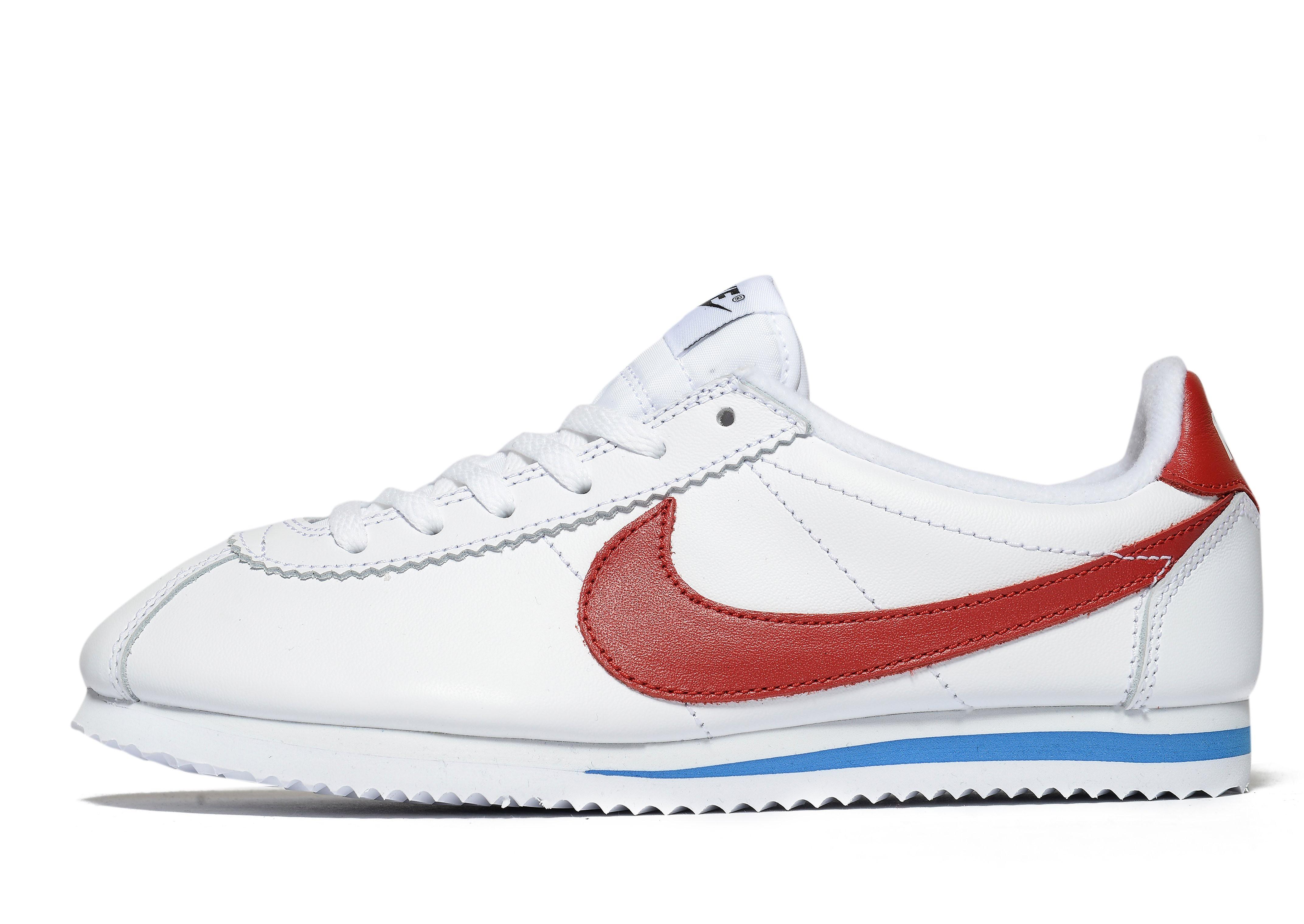 Nike Cortez Premium Junior