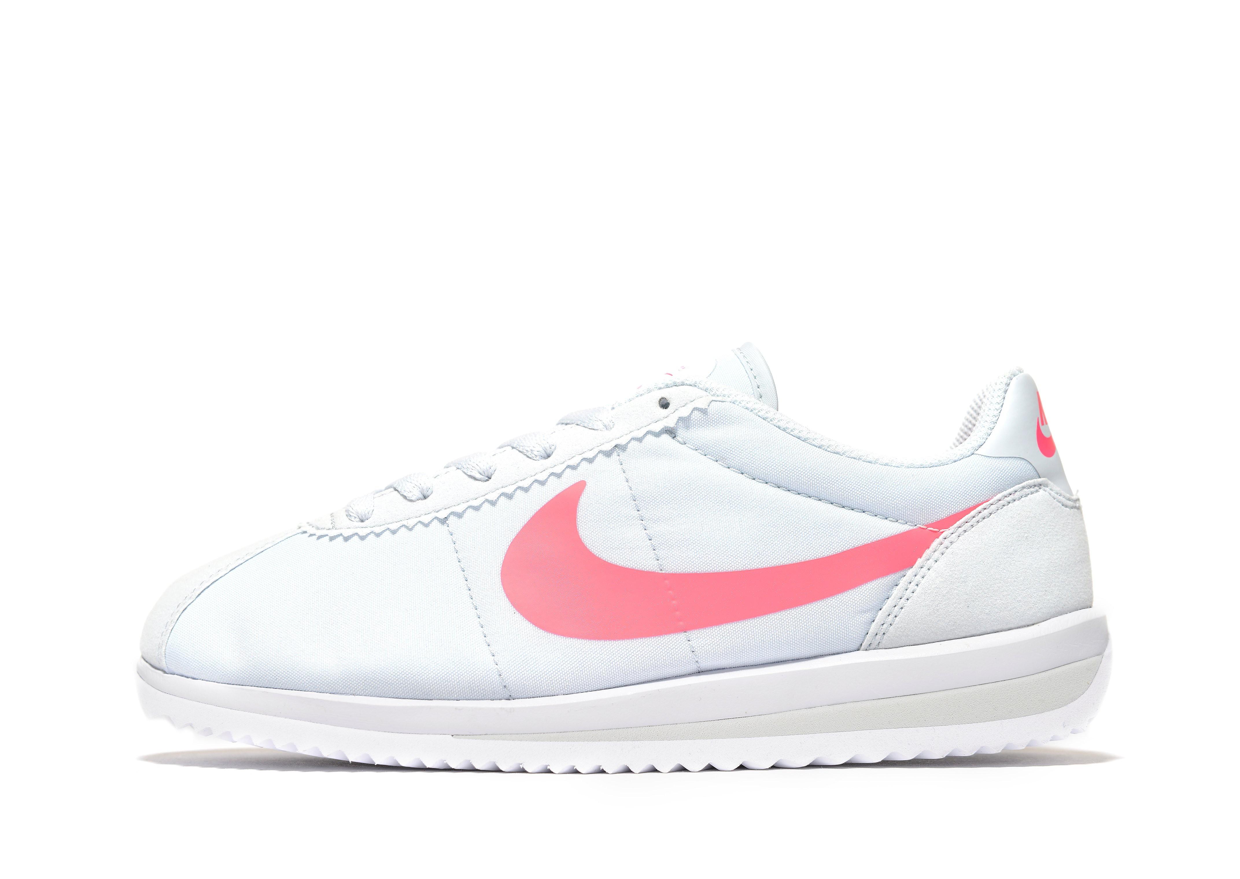 Nike Cortez Ultra Junior