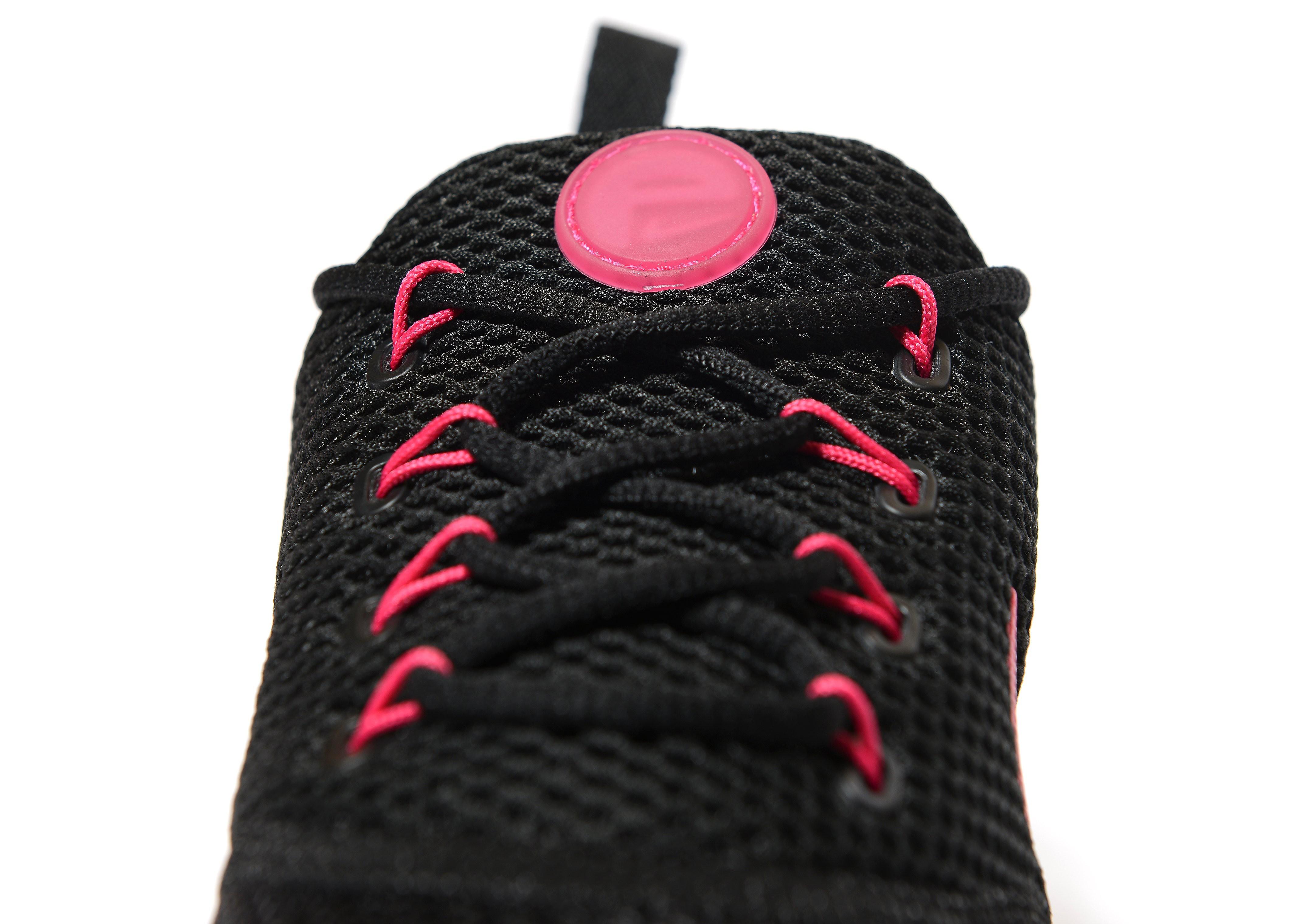 Nike Presto Fly Junior