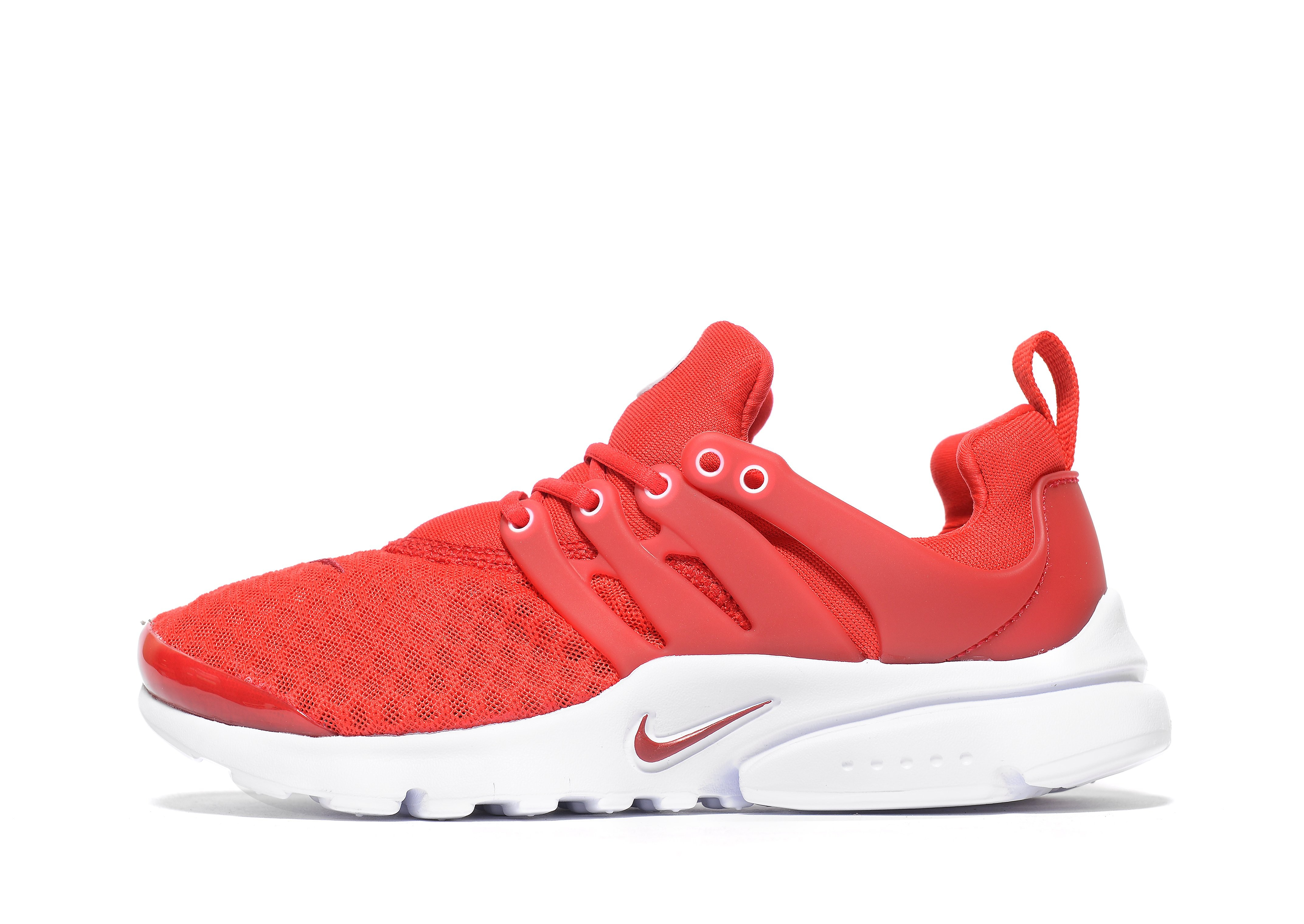 Nike Presto Breathe Children