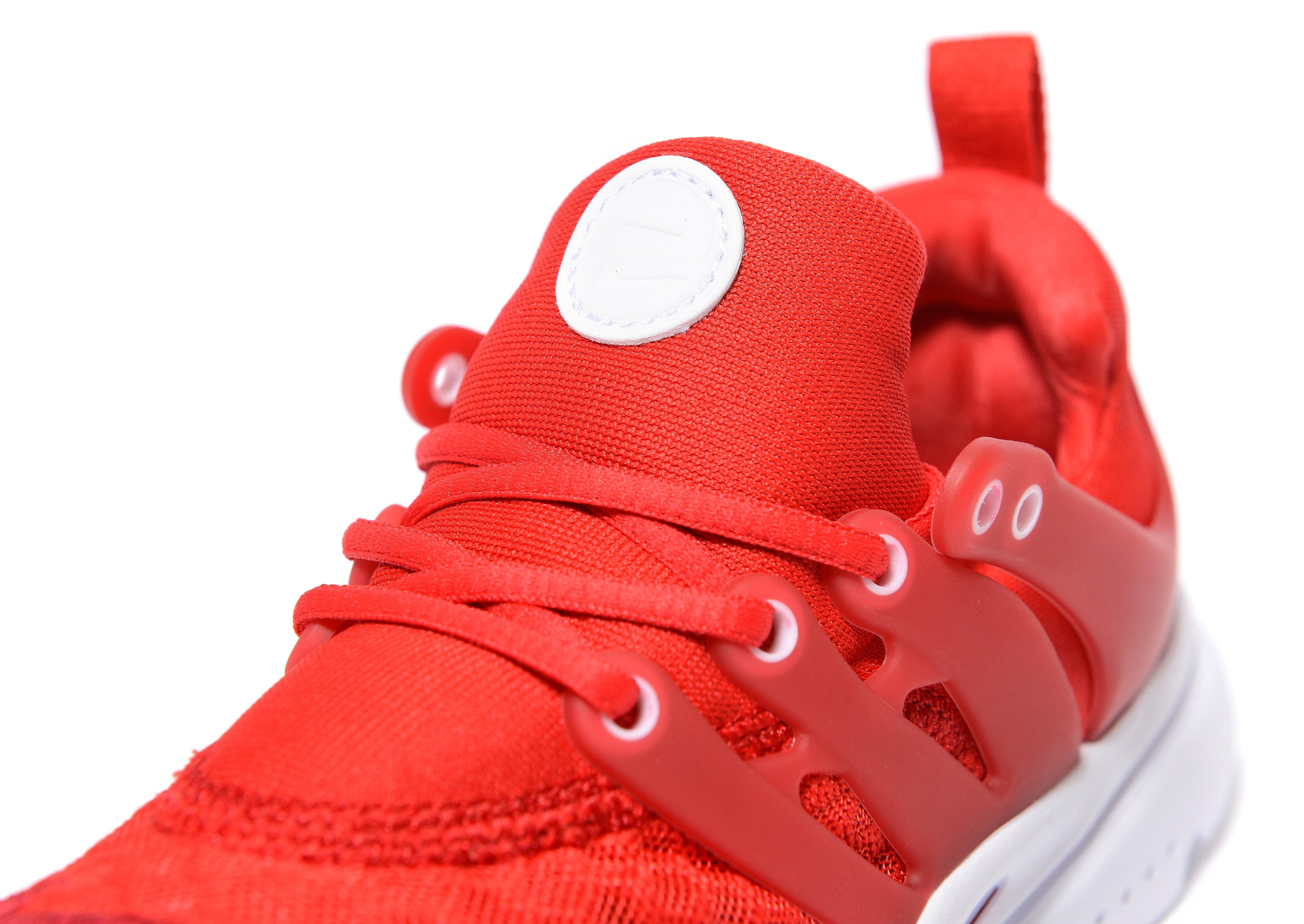 Nike Presto Breathe Children