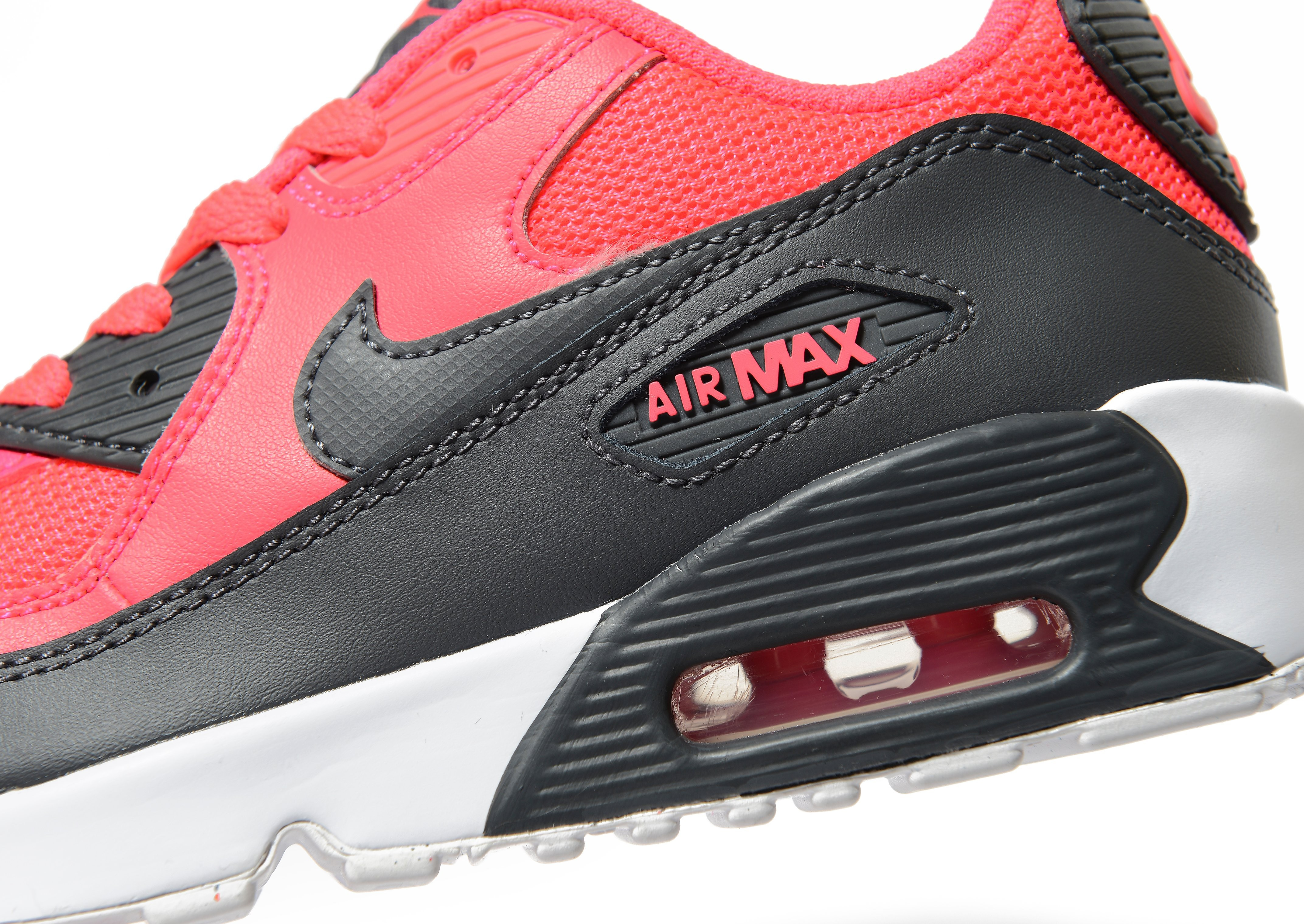 Nike Air Max 90 Children