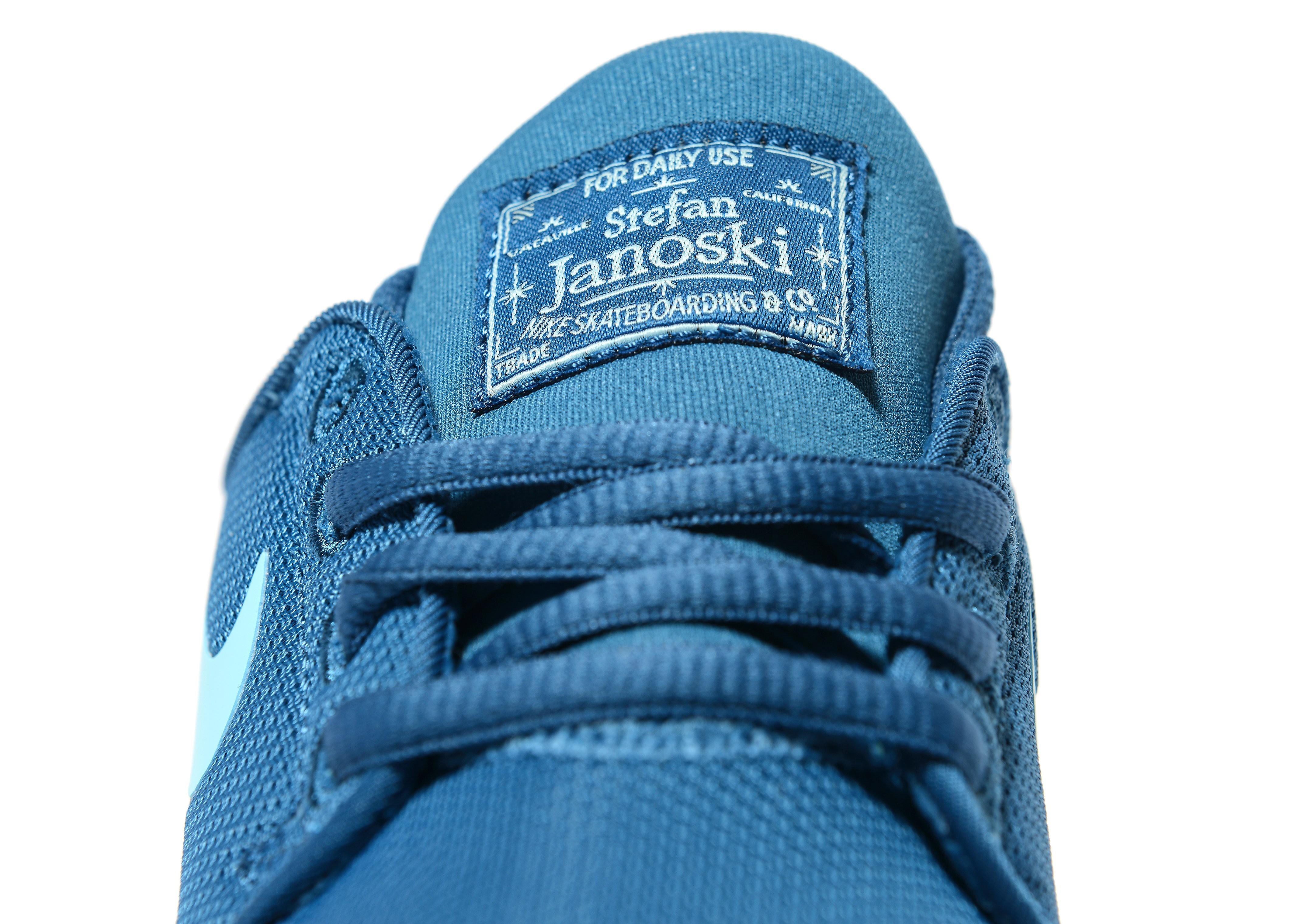 Nike SB Janoski Max Junior
