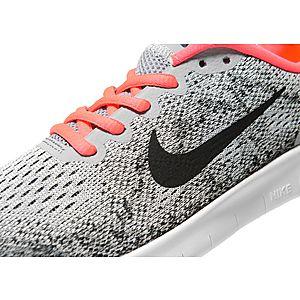 Nike Free RN Junior Nike Free RN Junior