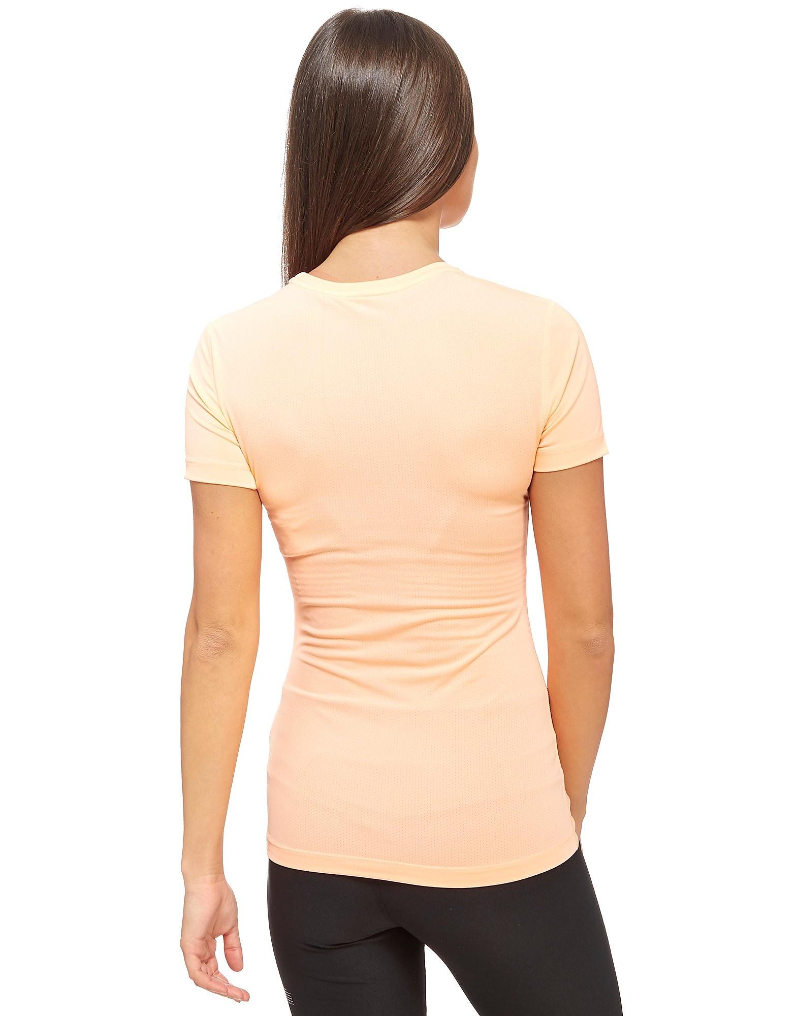 Nike Pro Cool T-Shirt