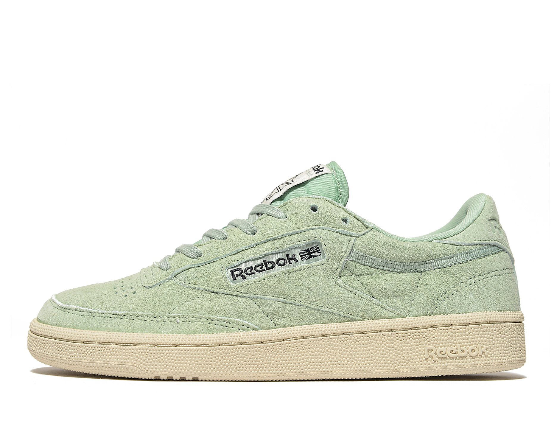 Reebok Club C Pastel Women's