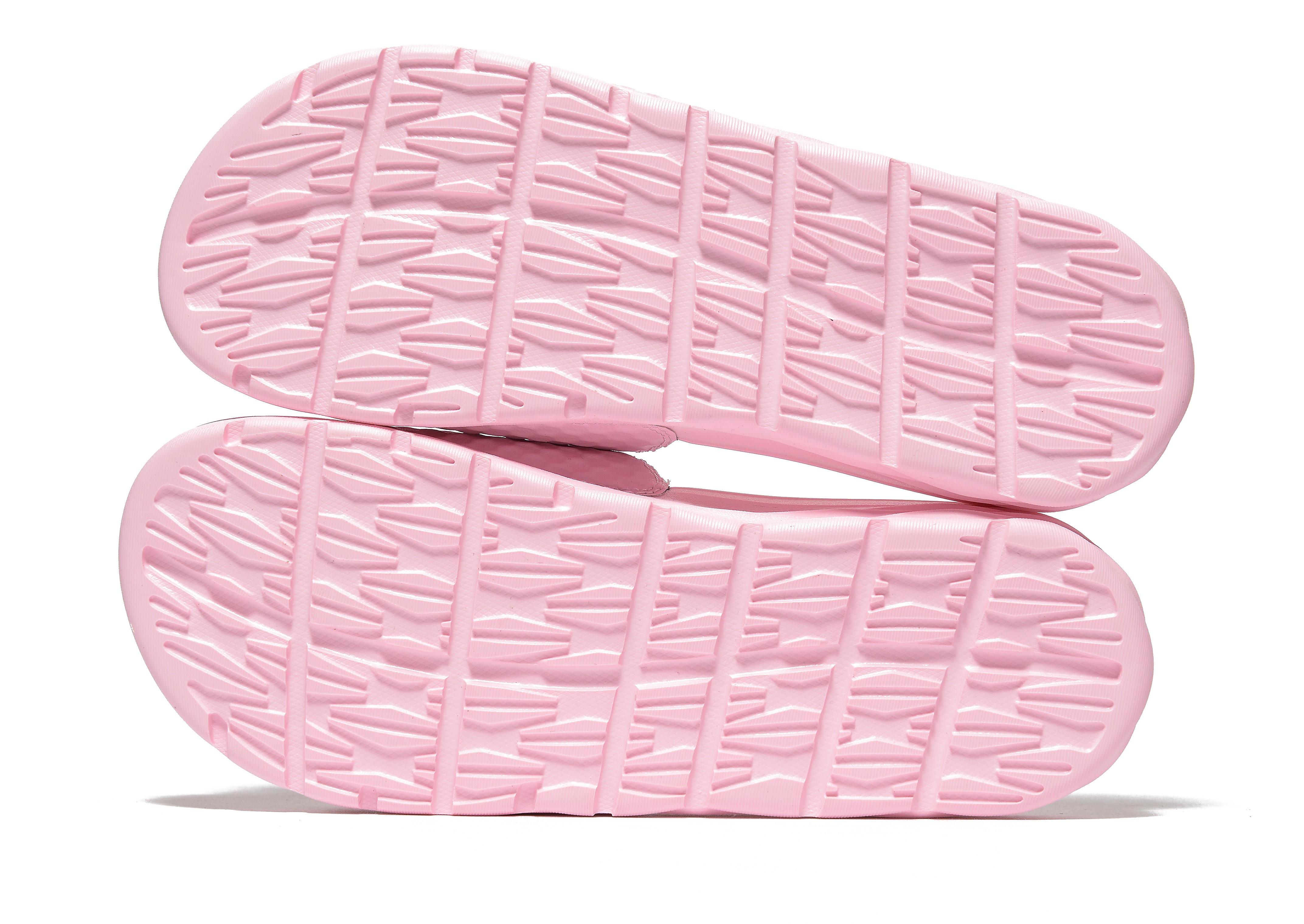 Nike Benassi Supersoft 2 Women's