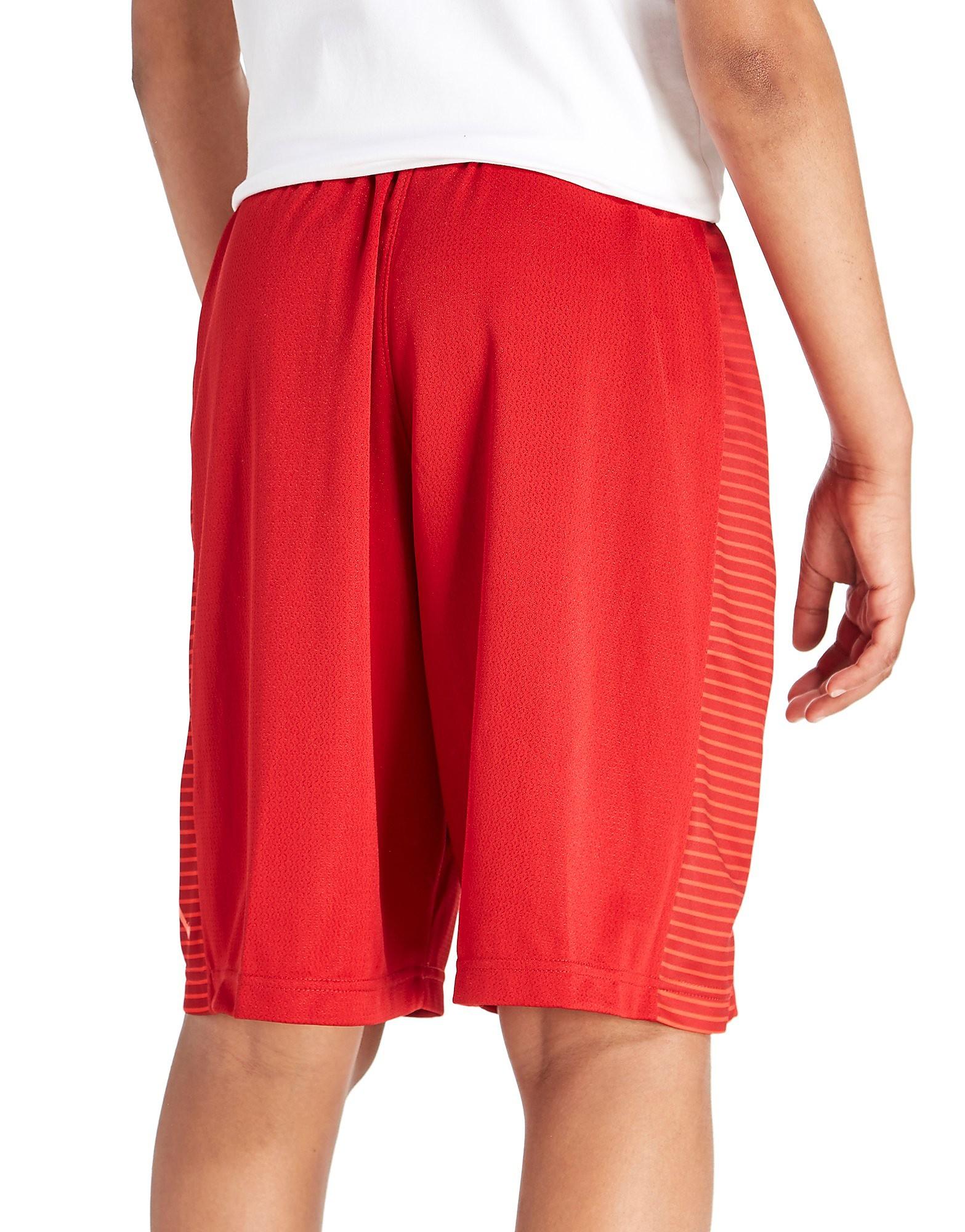 Jordan Game Shorts Juinor