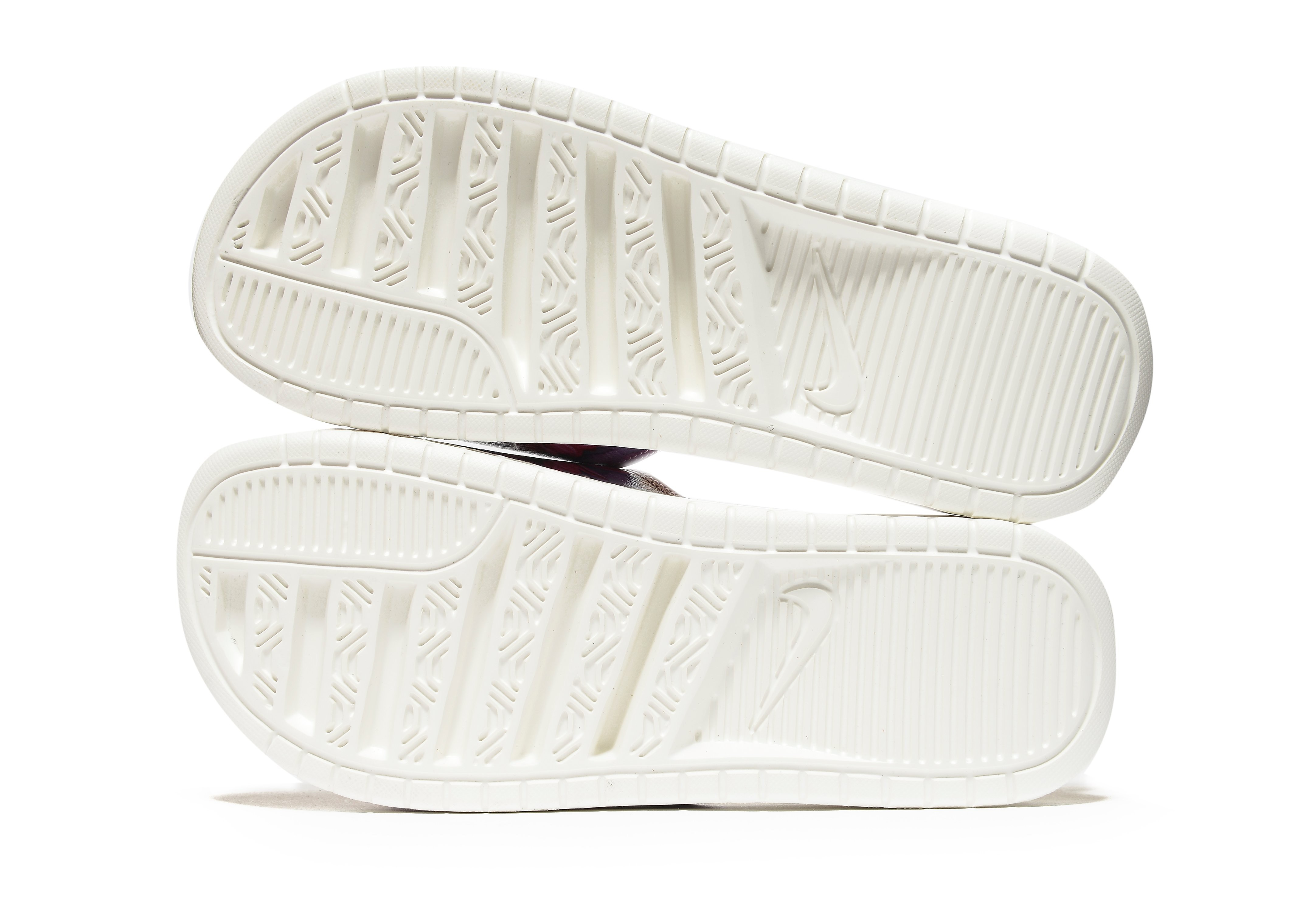 Nike Benassi Ultra Print Women's
