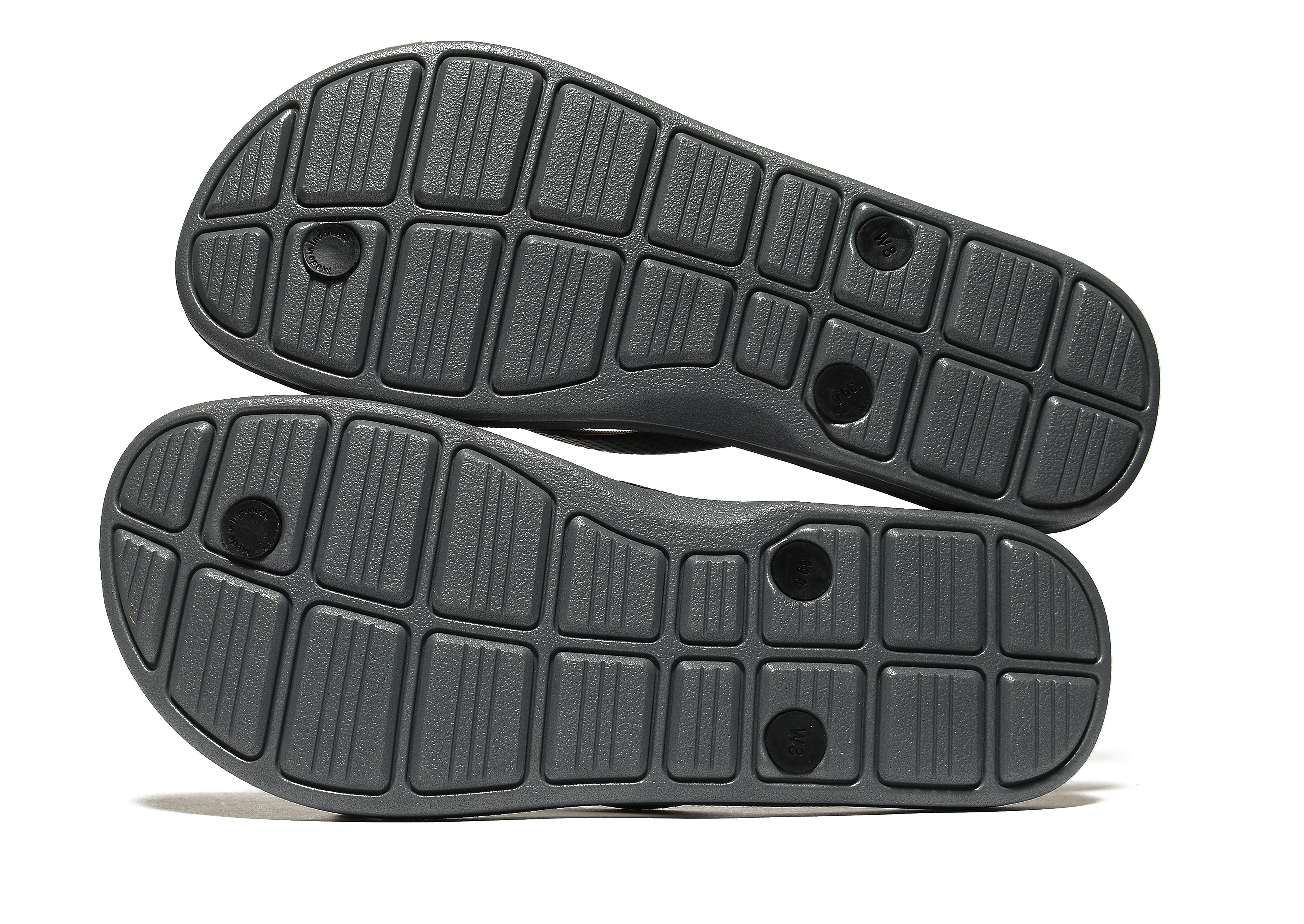 Nike Infradito Solarsoft