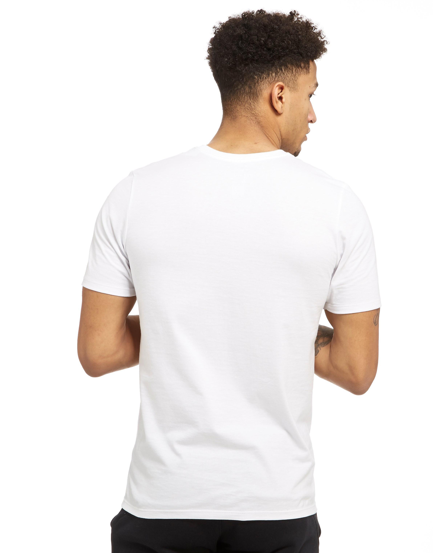 Nike Futura Just Do It T-Shirt