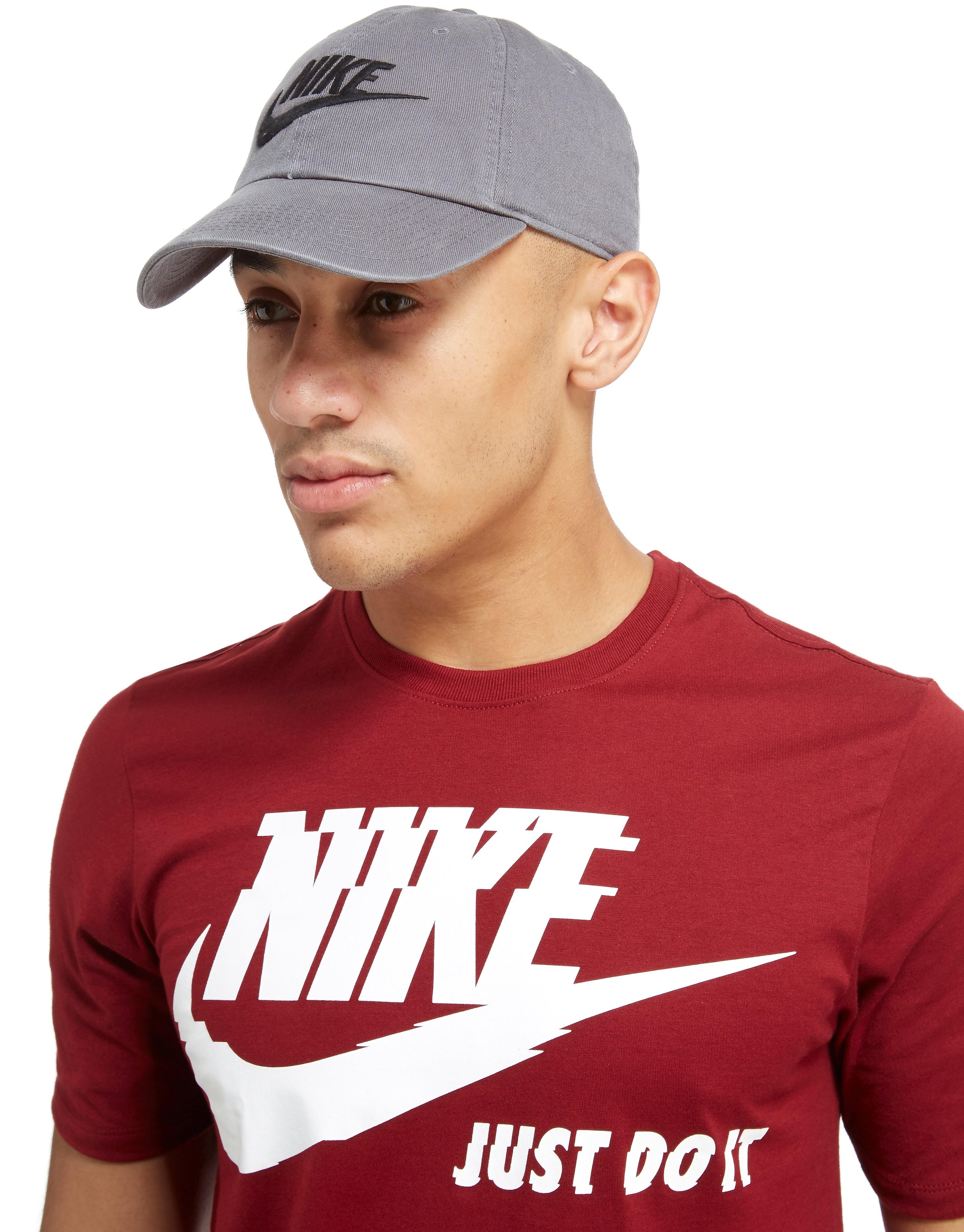 Nike Futura Washed Kasket