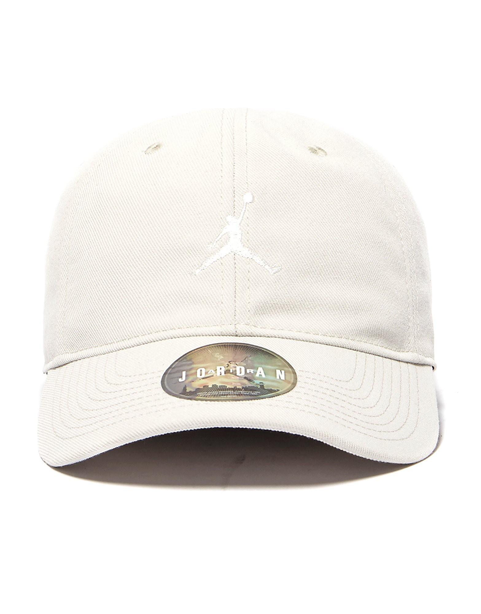Jordan H86 Strapback Cap