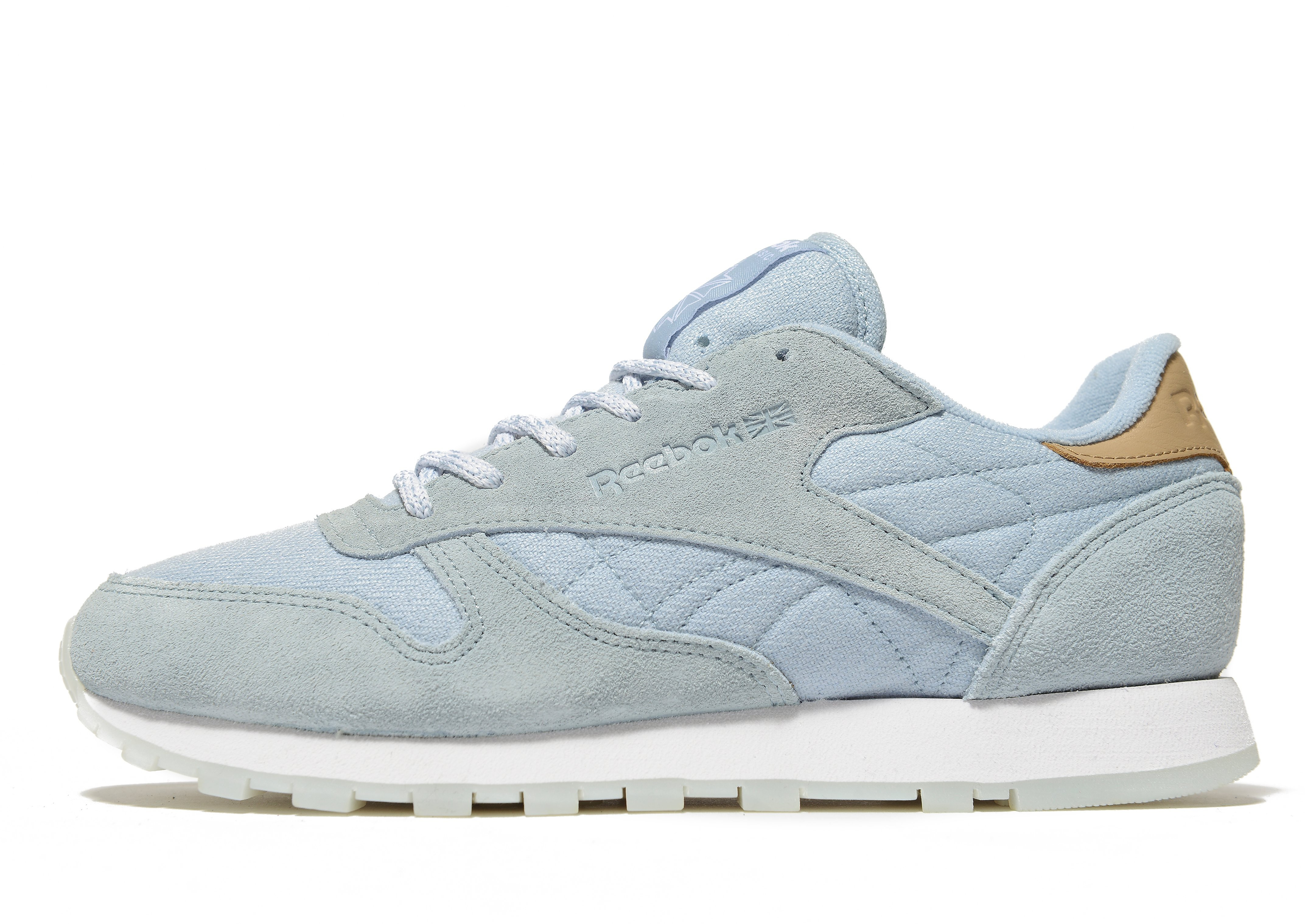 Reebok Classic Leather Sea-Worn