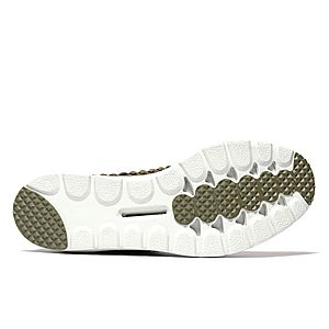 new product 9ae72 a51e8 Nike Mayfly Woven Nike Mayfly Woven