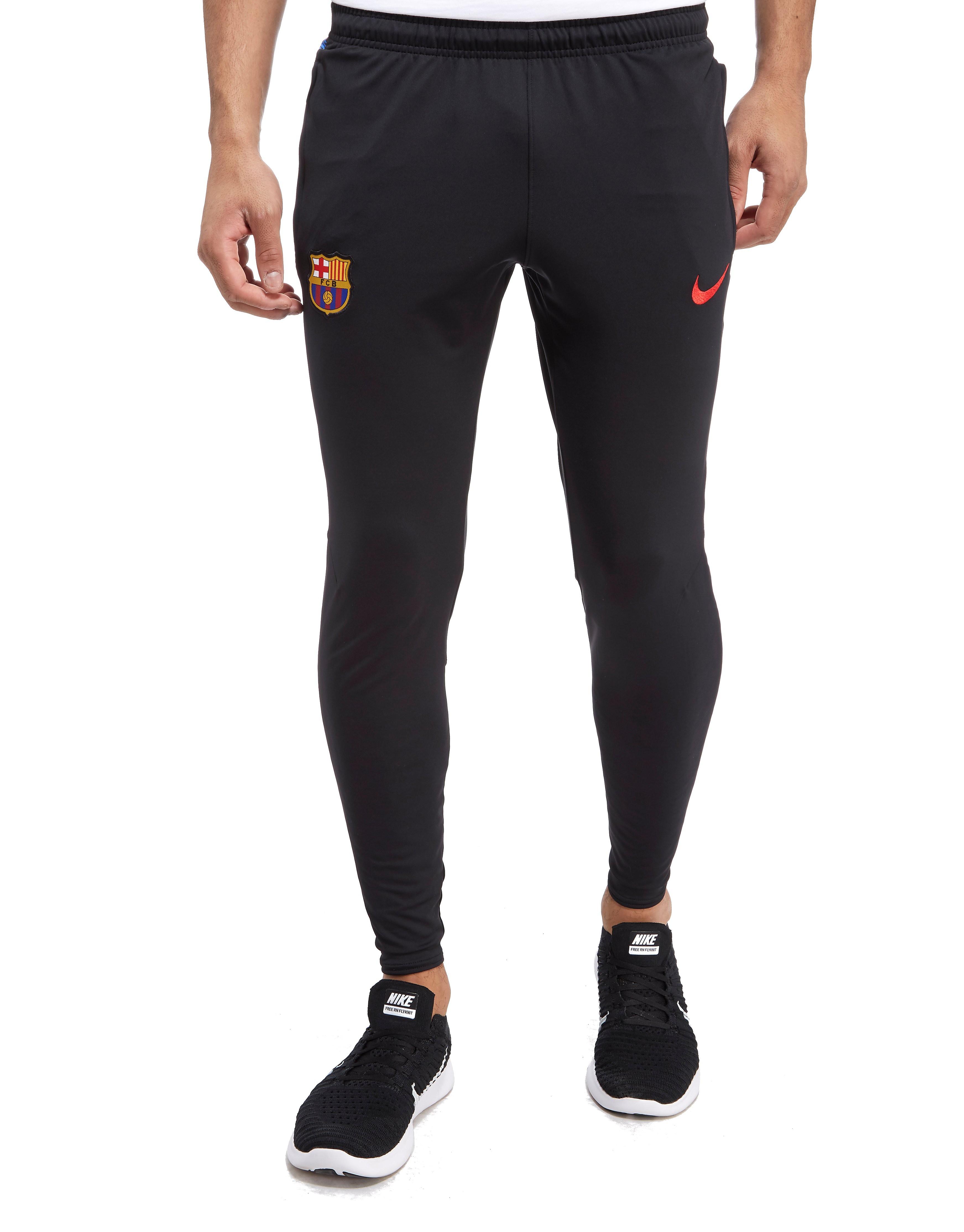Nike Barcelona Squad Pants