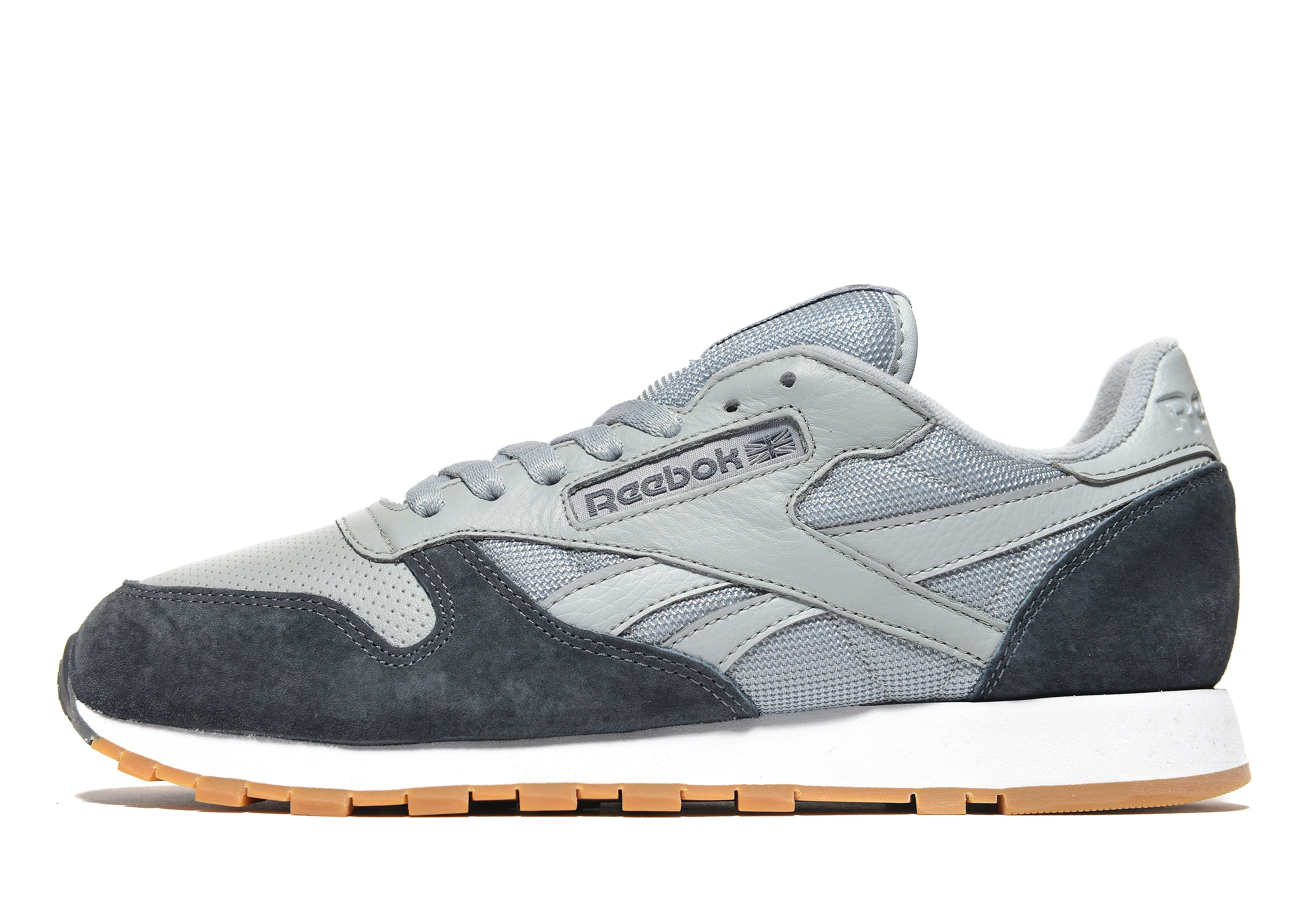 Image of   Reebok Classic Leather - Only at JD