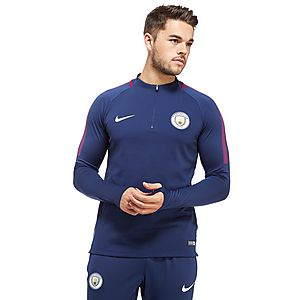 cbd64efb Sale | Training Kit - Manchester City - Manchester City | JD Sports