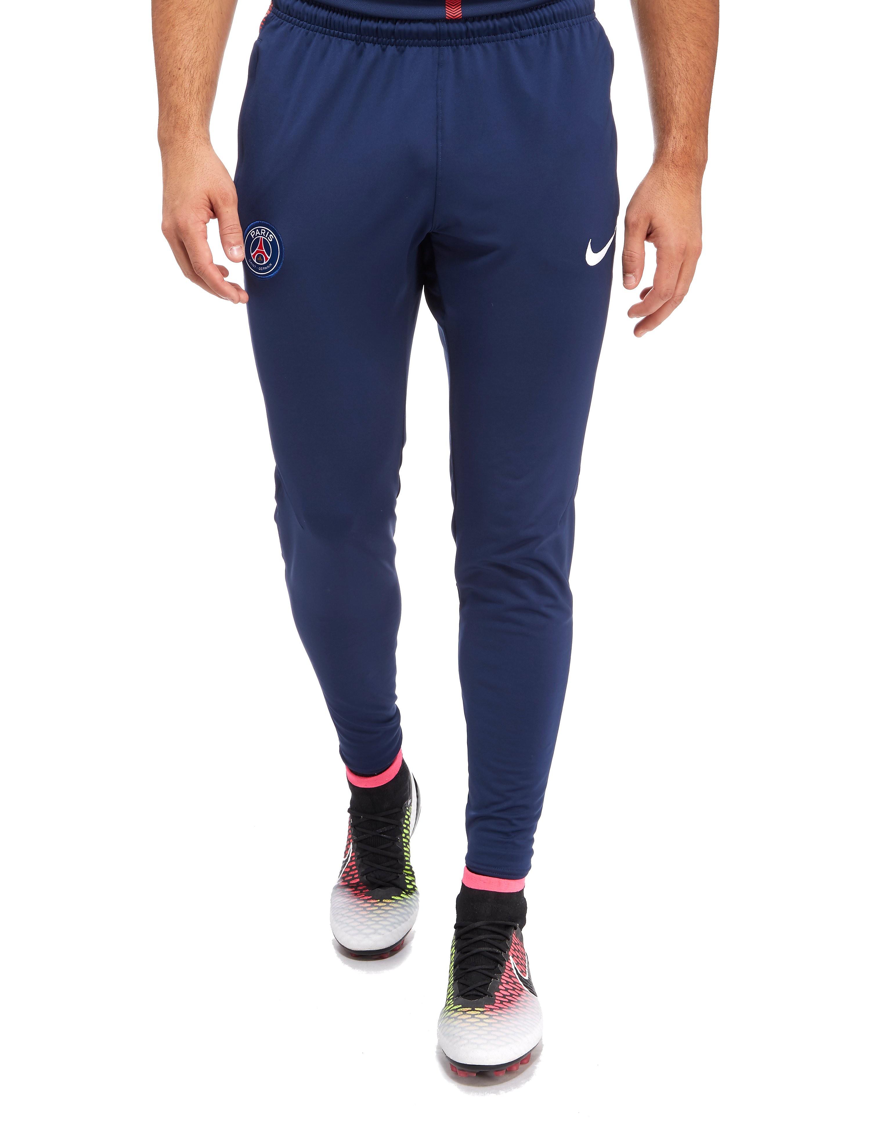 Nike Pantalon Paris Saint Germain 2017/18 Squad Homme
