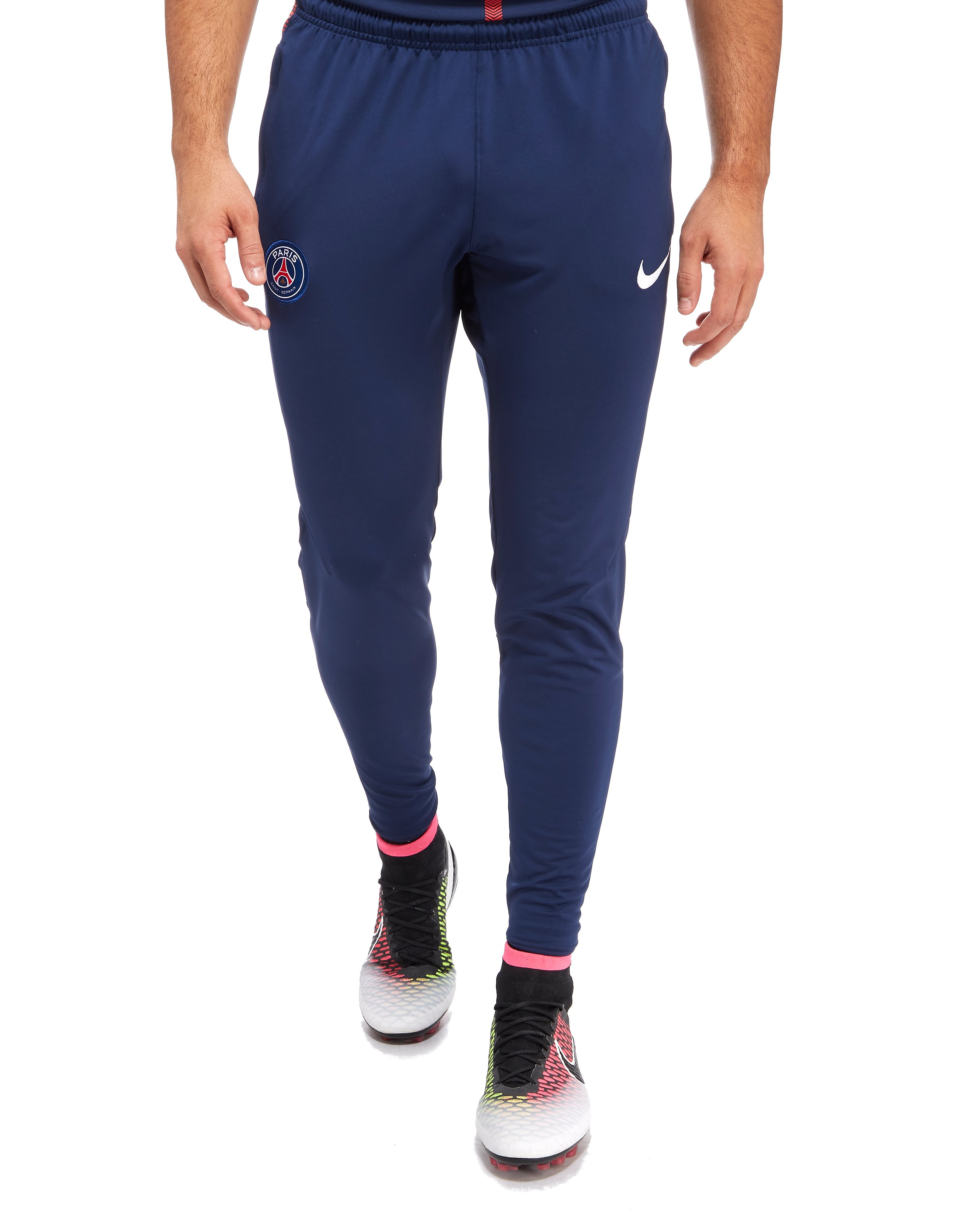 Nike Paris Saint Germain 2017/18 Squad Pants