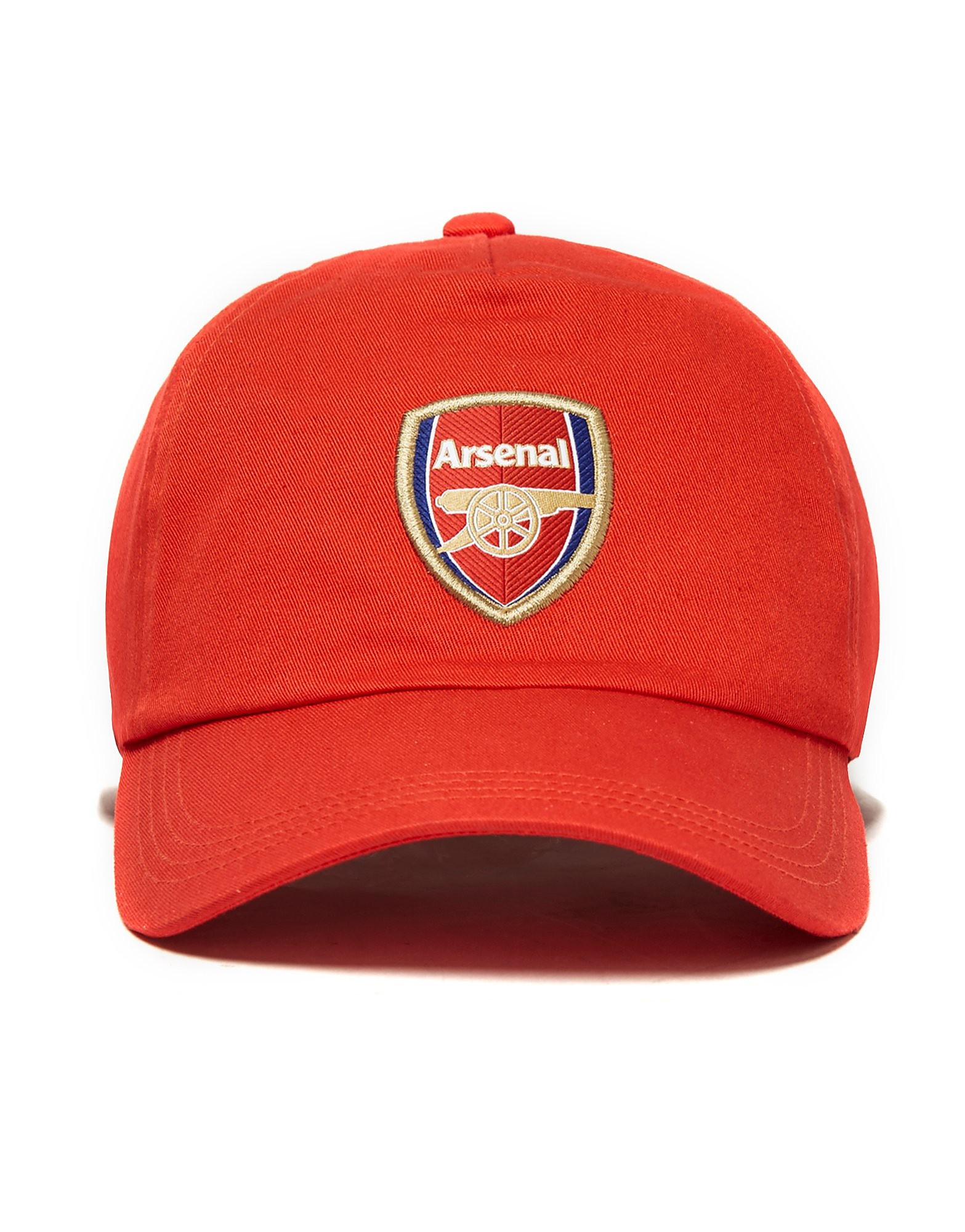 PUMA Arsenal Cap