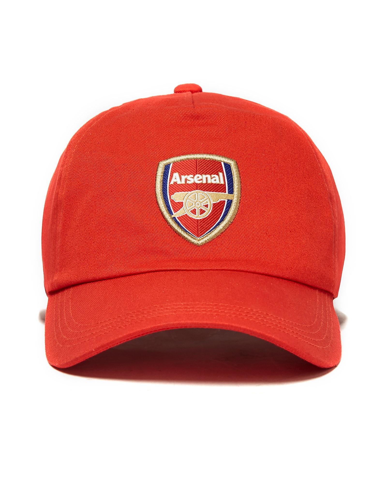 PUMA Arsenal Keps