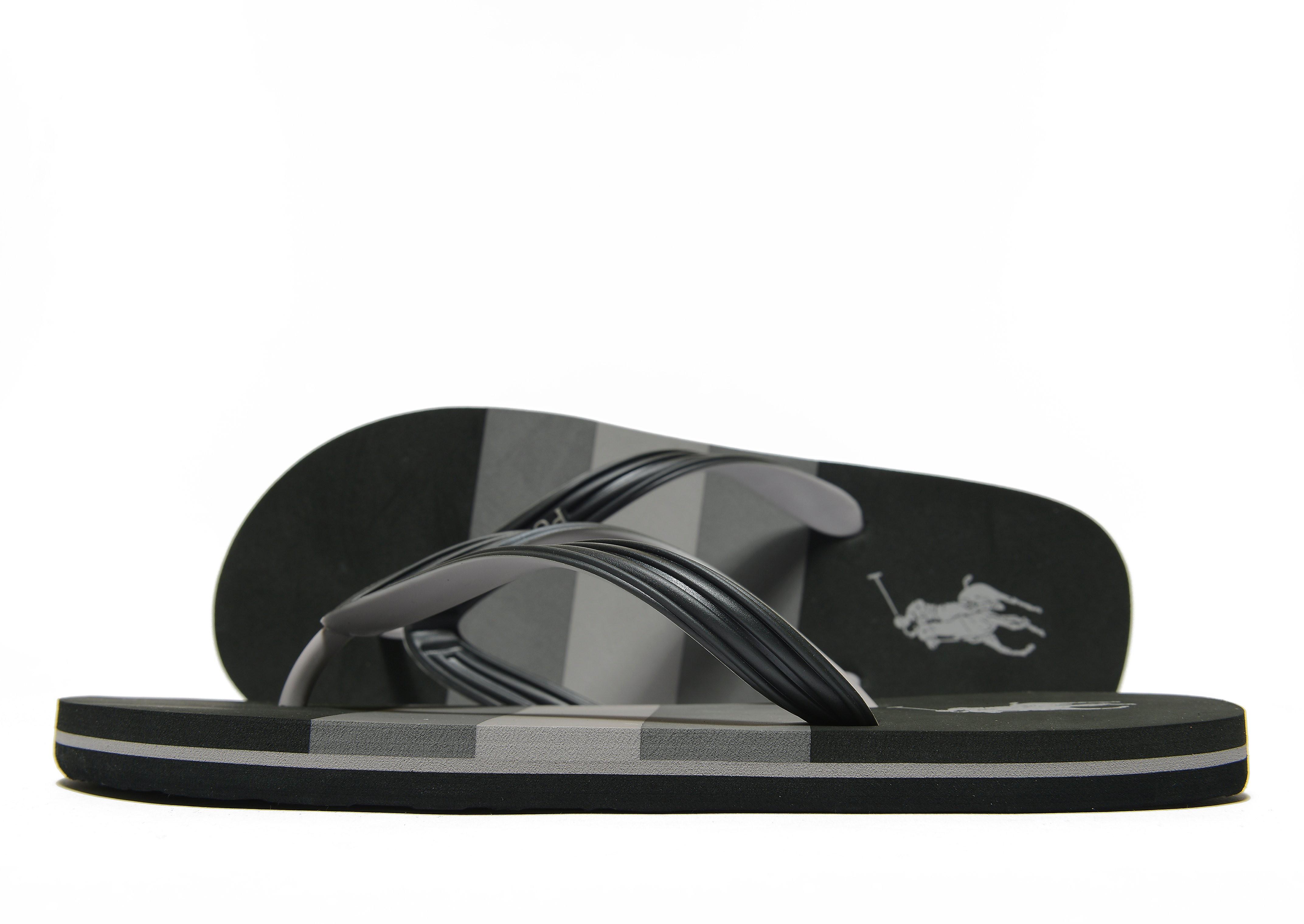 Polo Ralph Lauren Whitlebury II Flip Flops