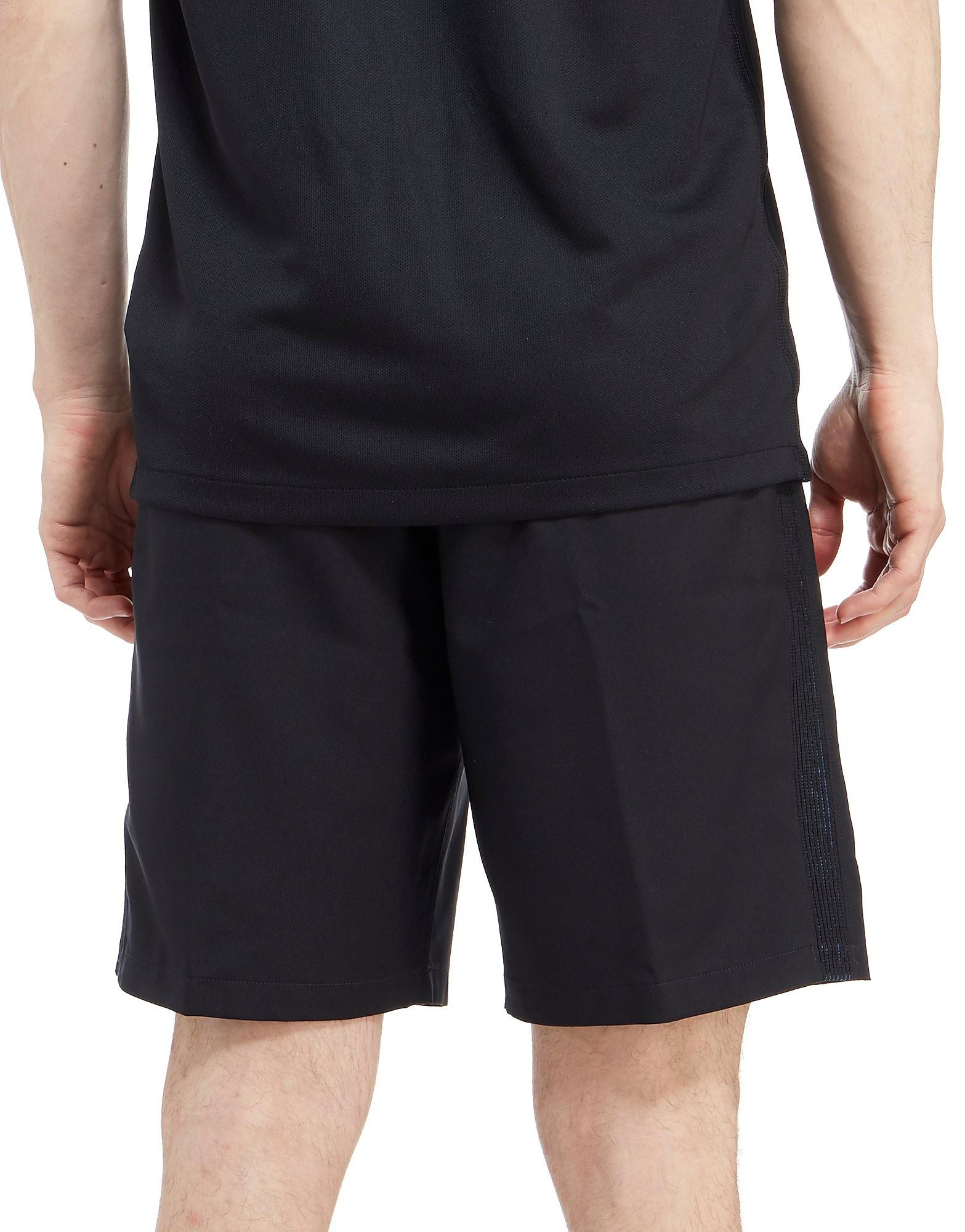 Nike France Stadium Shorts