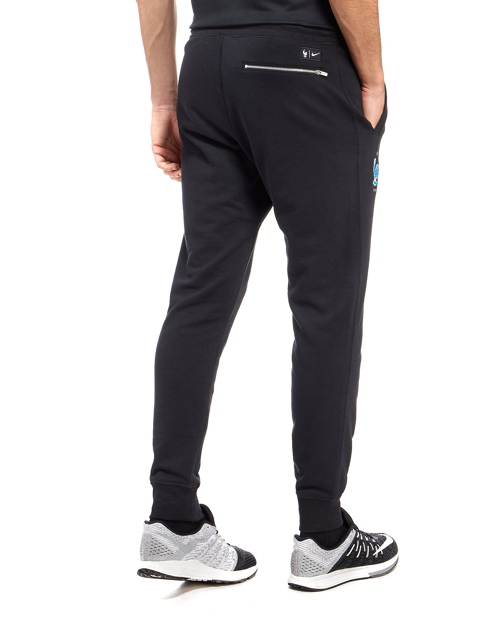 Nike France 2017 Authentic Joggers