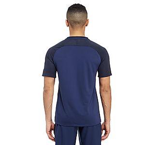 dced1320665 Nike England Away 2017 Shirt Nike England Away 2017 Shirt