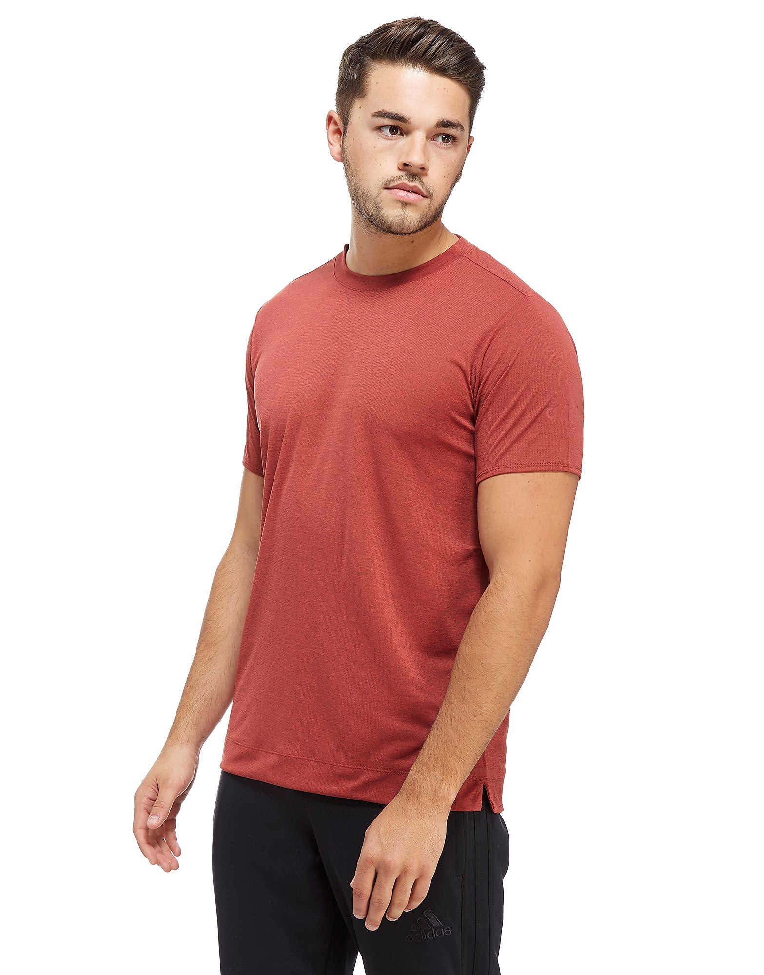 adidas Freelift Climachill T-Shirt