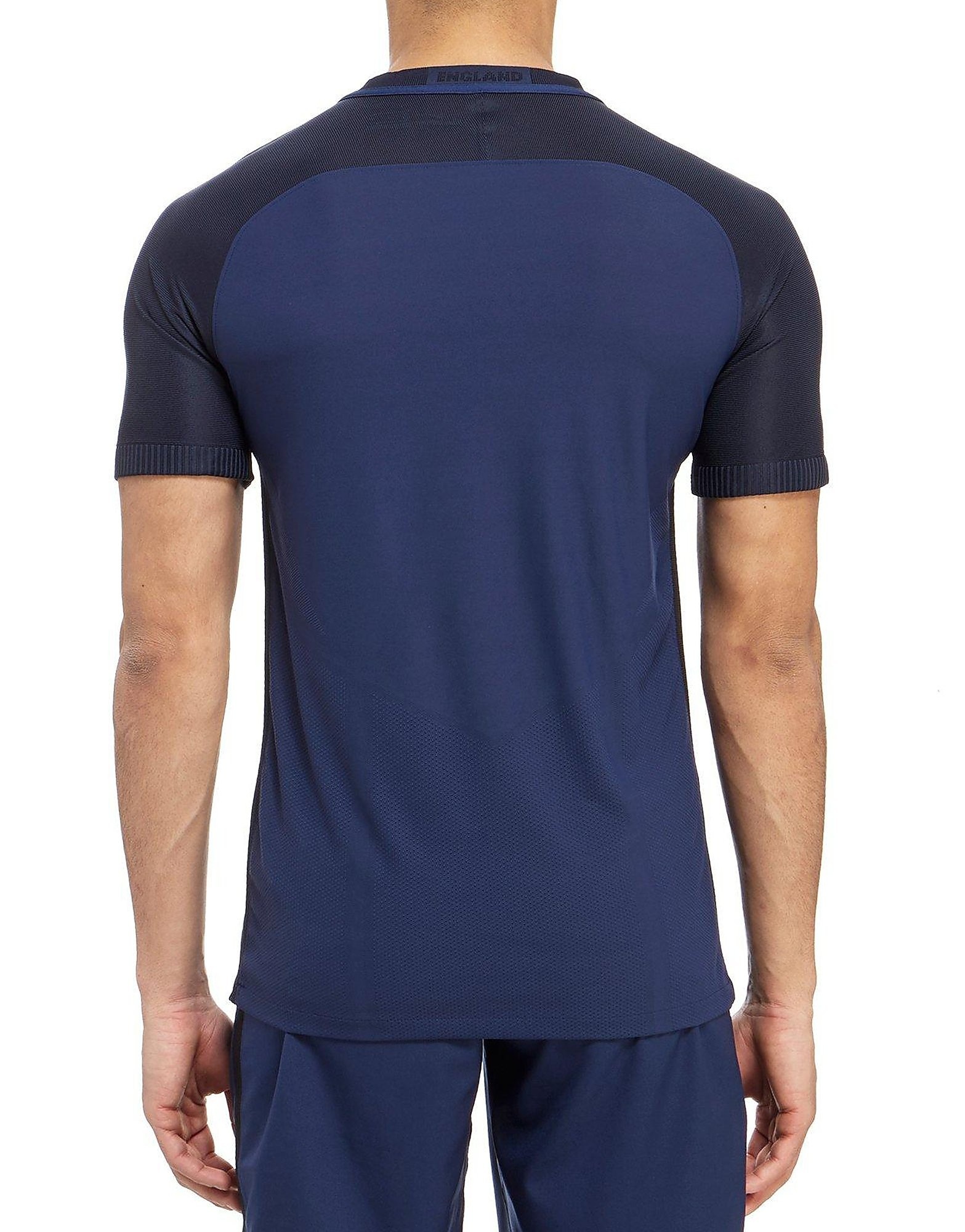 Nike England Away 2017 Match Shirt
