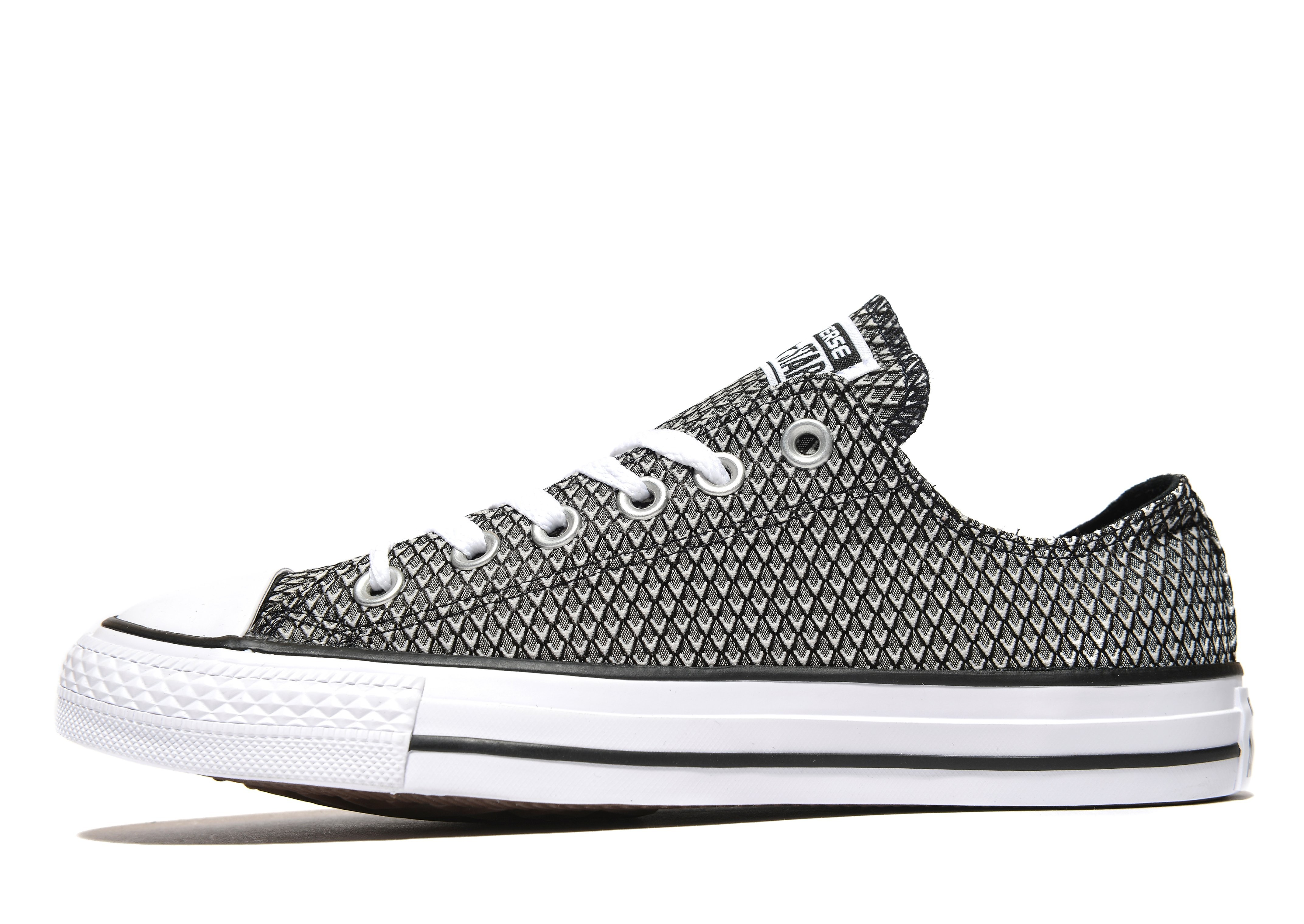 Converse Chuck Taylor All Star Woven Women's