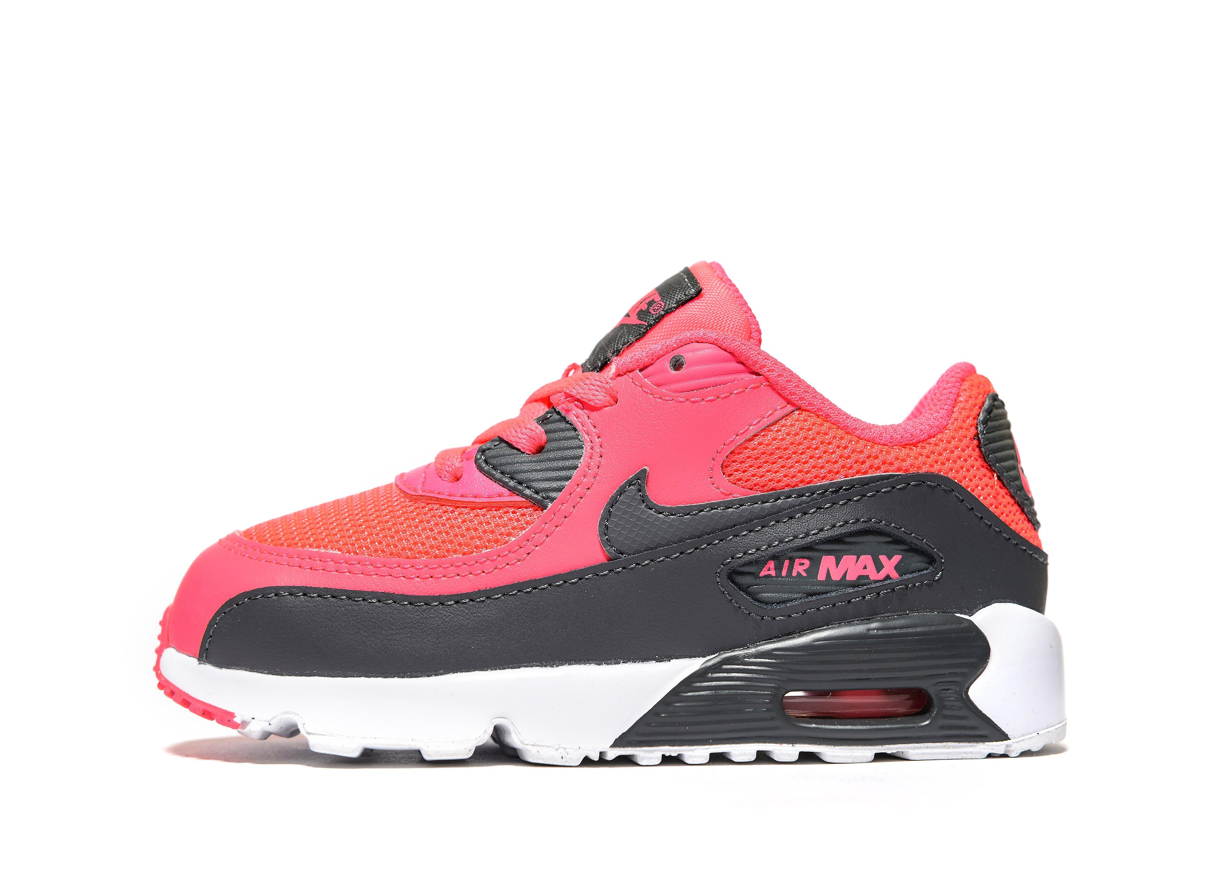 Nike Air Max90 Bébé