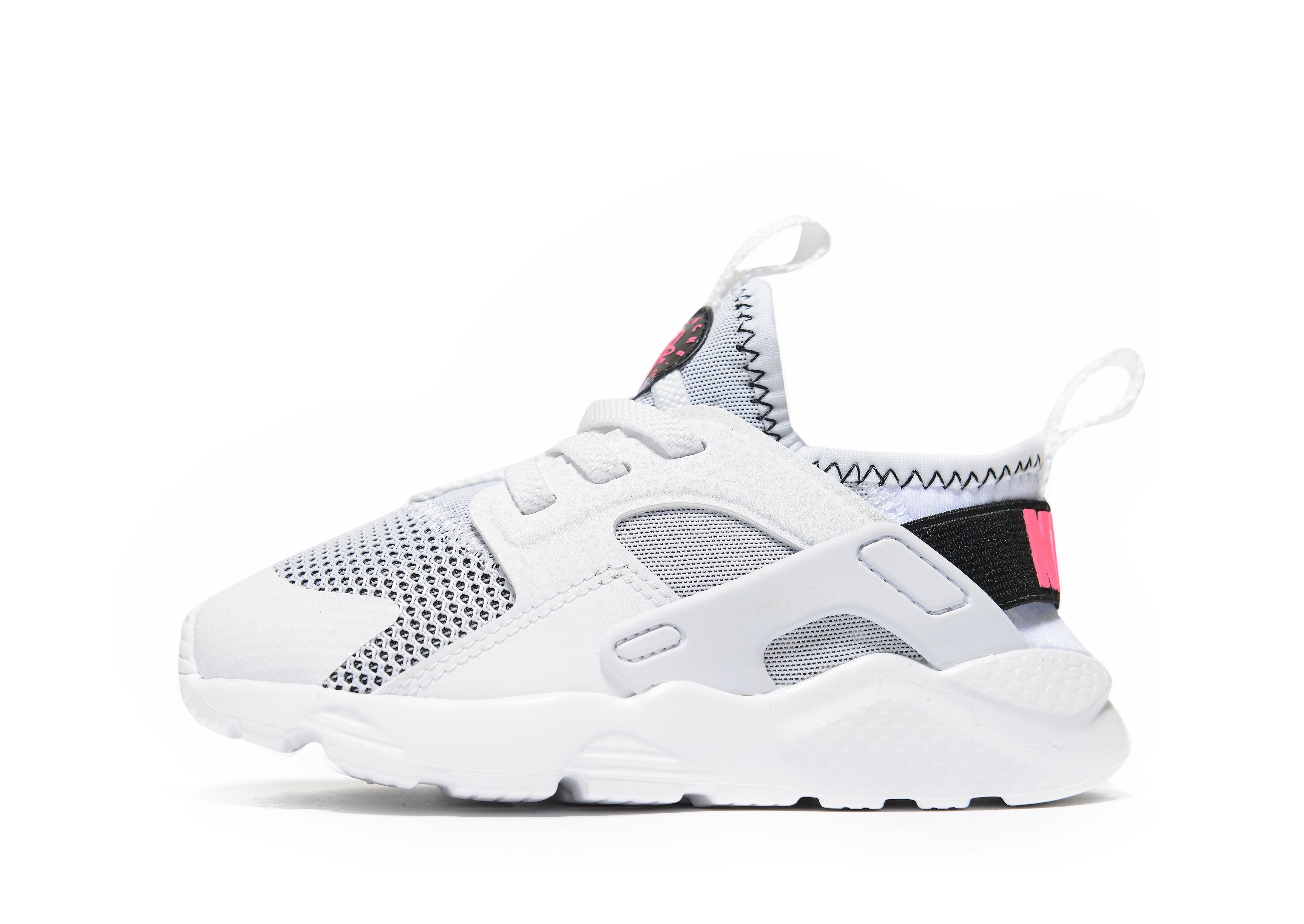 Nike Huarache Ultra Baby