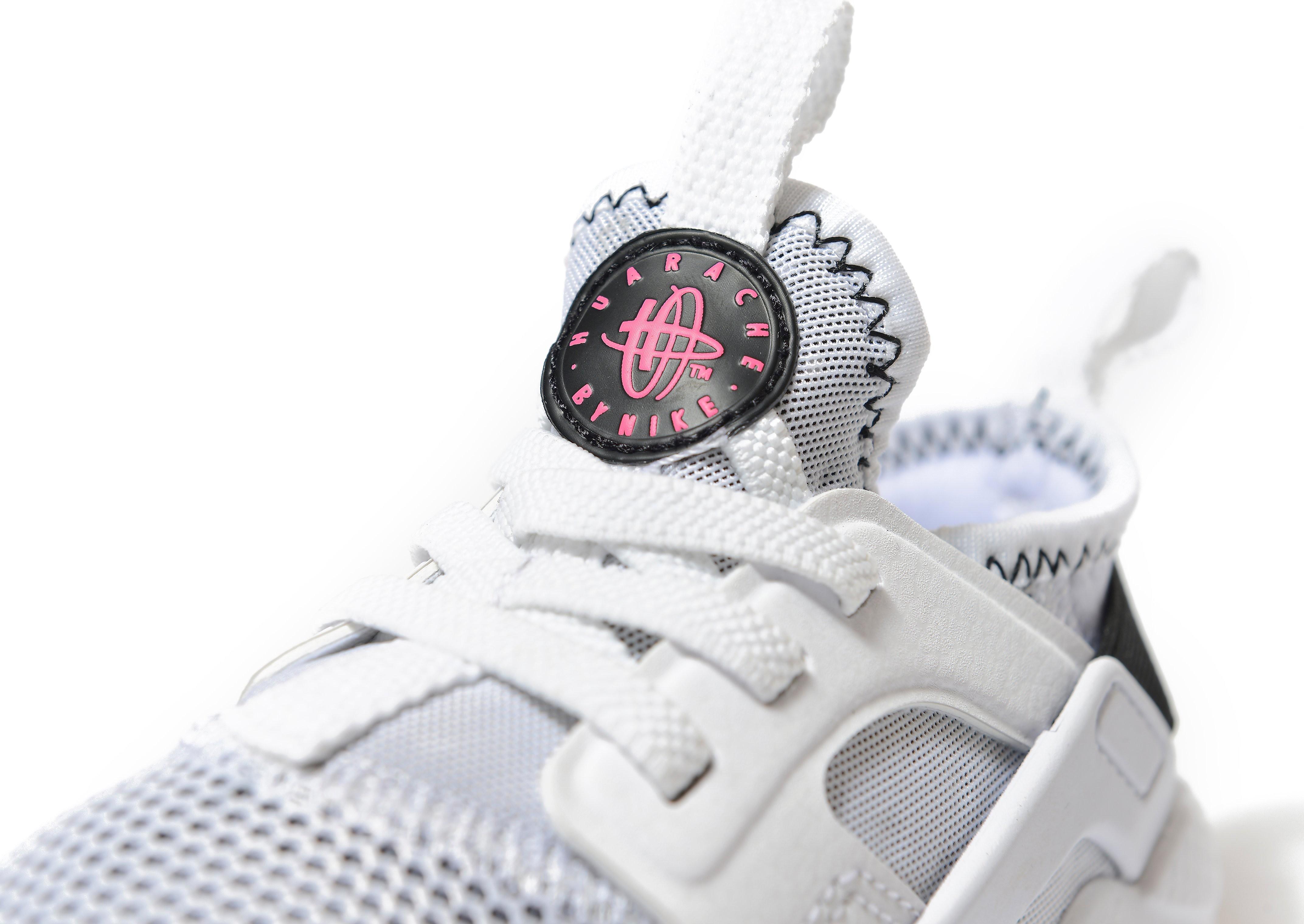 Nike Huarache Ultra für Kleinkinder