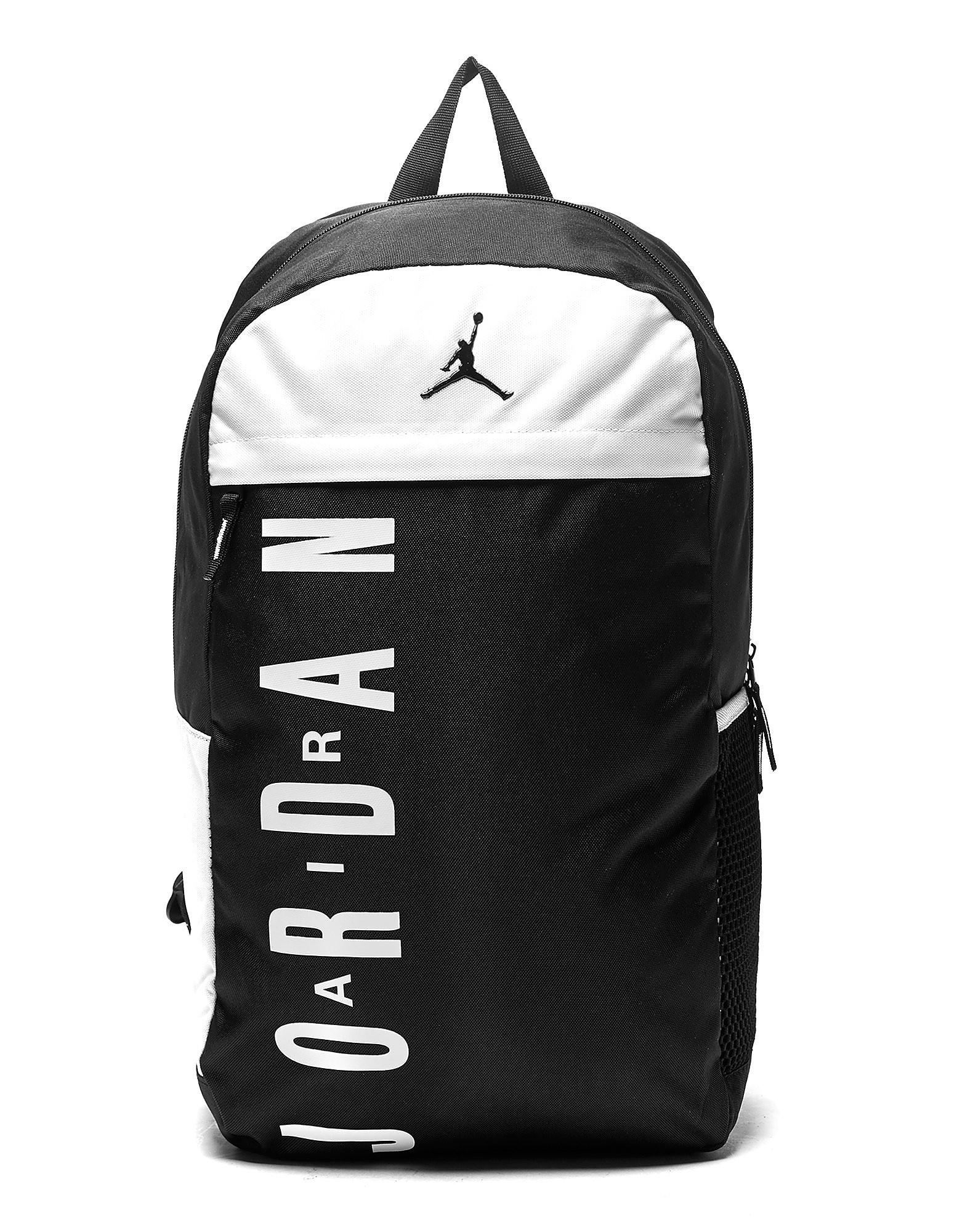 Jordan Daybreaker Backpack Junior