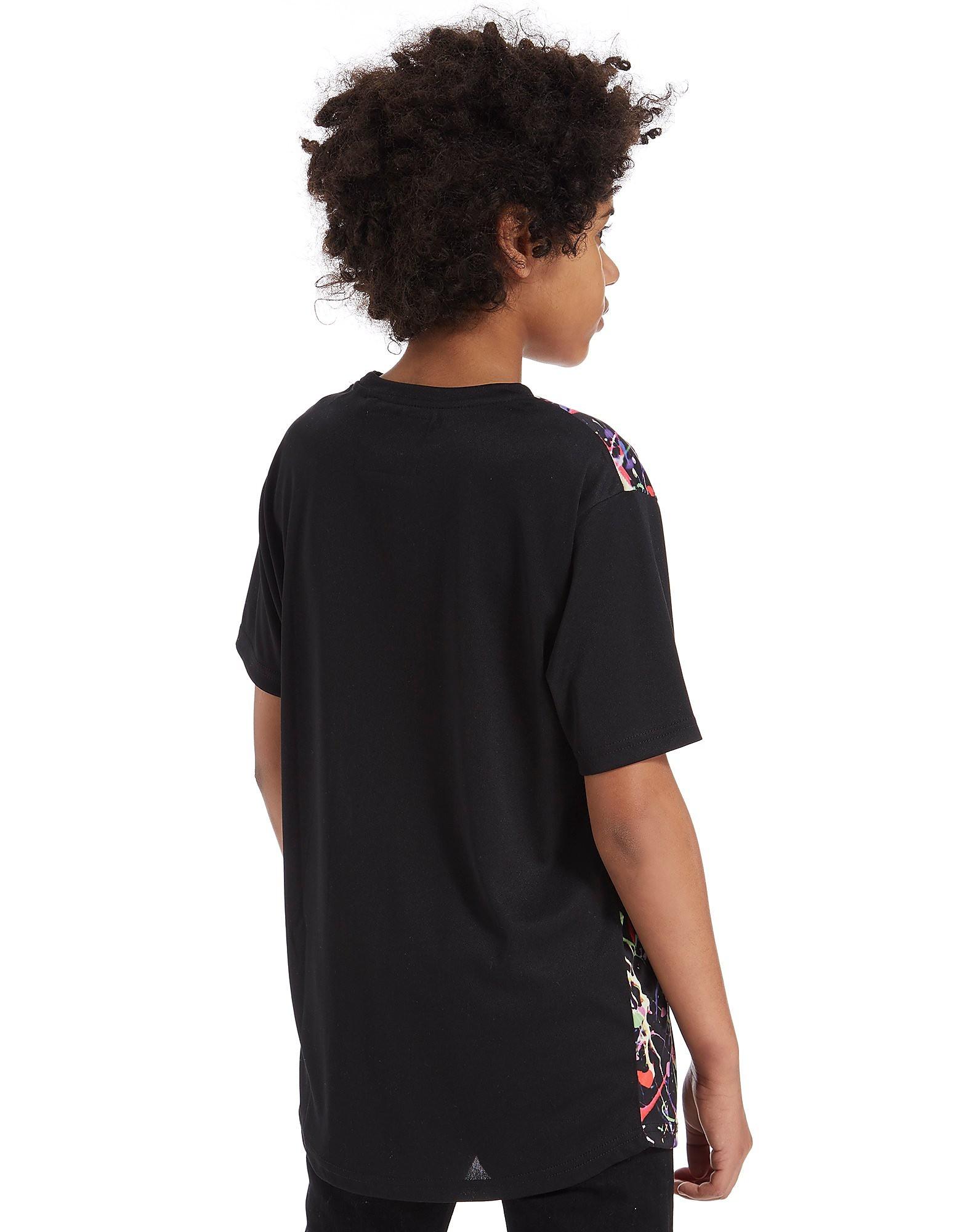 Sonneti Bozo T-Shirt Junior