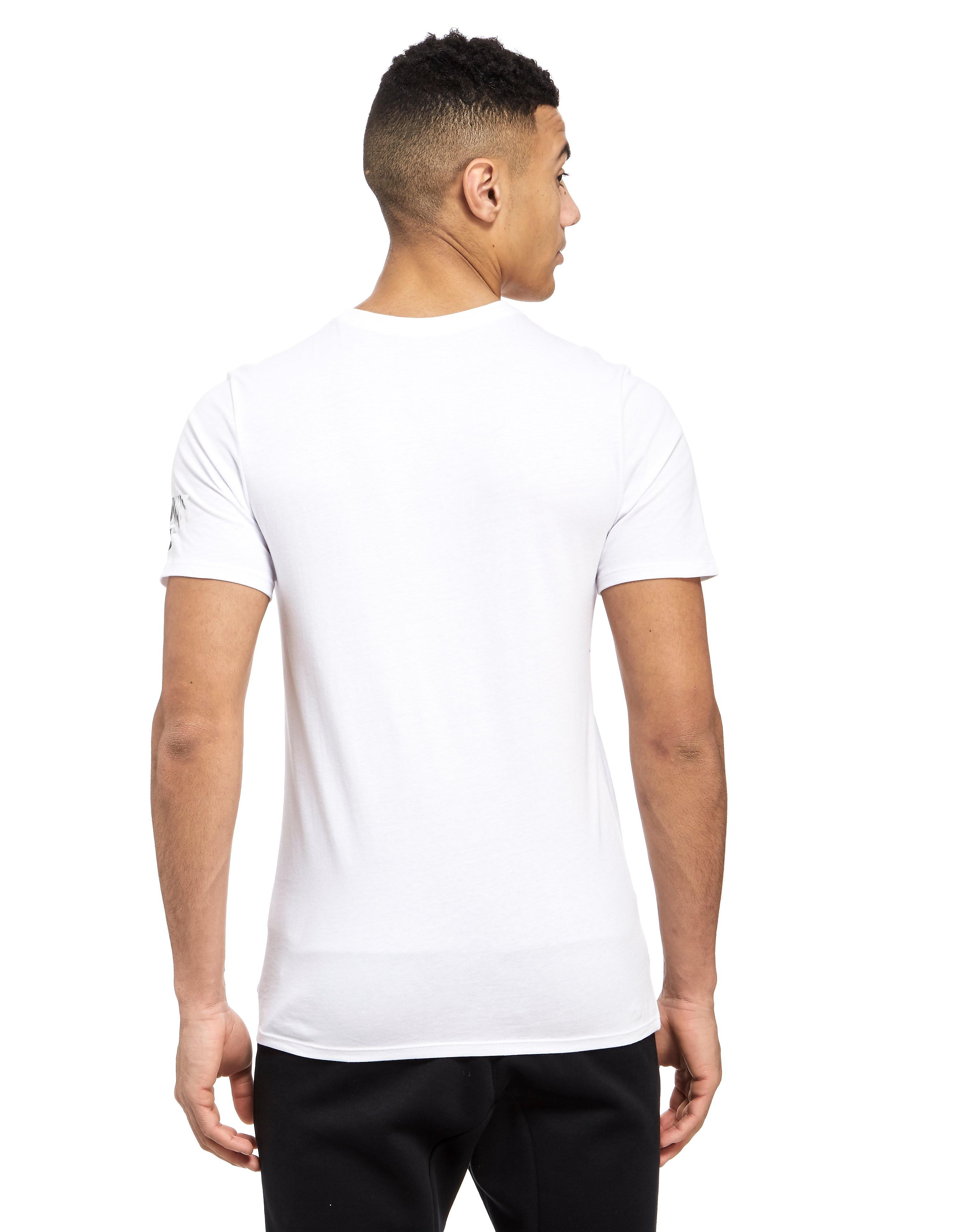 Nike Air Foil T-Shirt