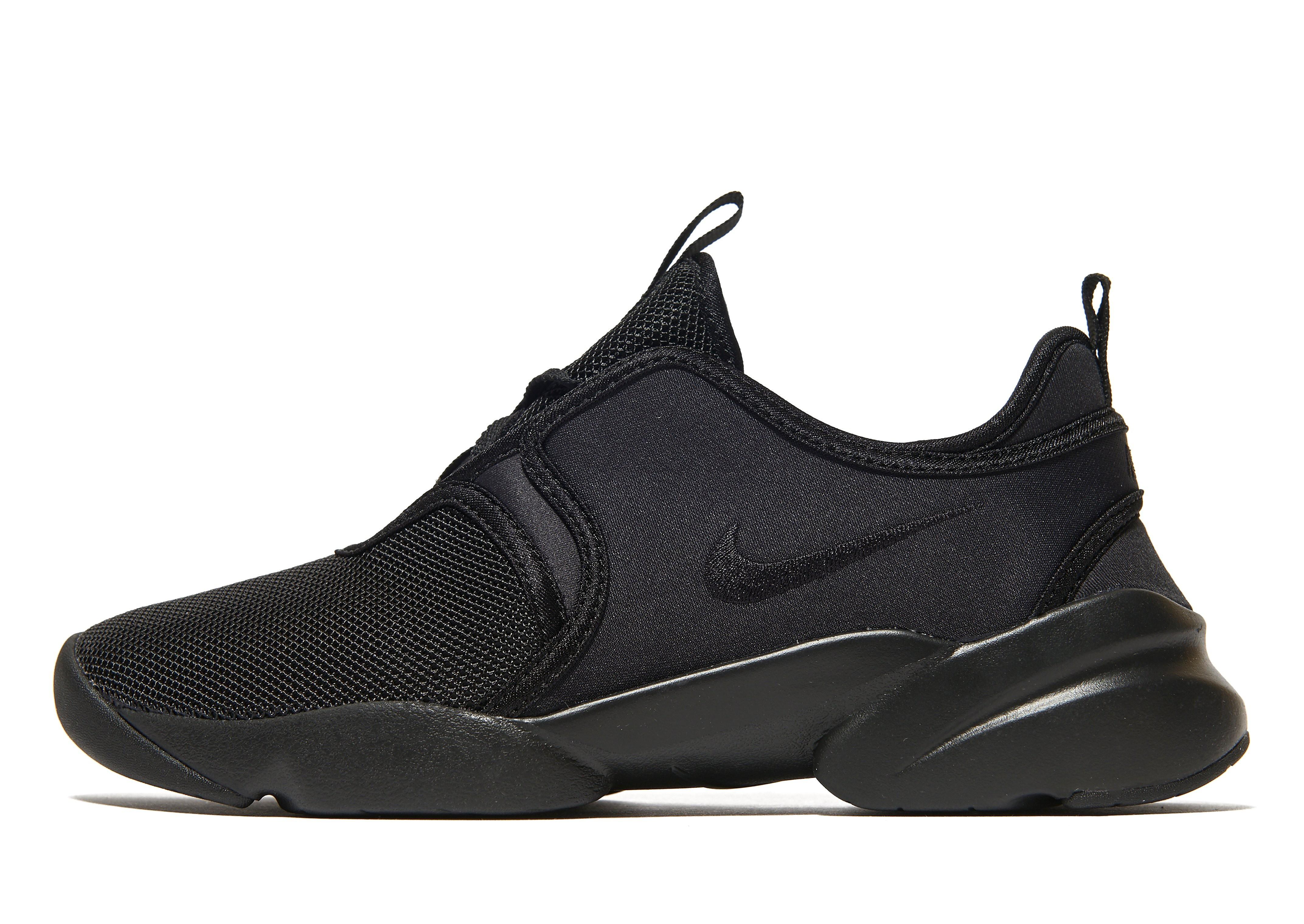 Nike Loden Donna