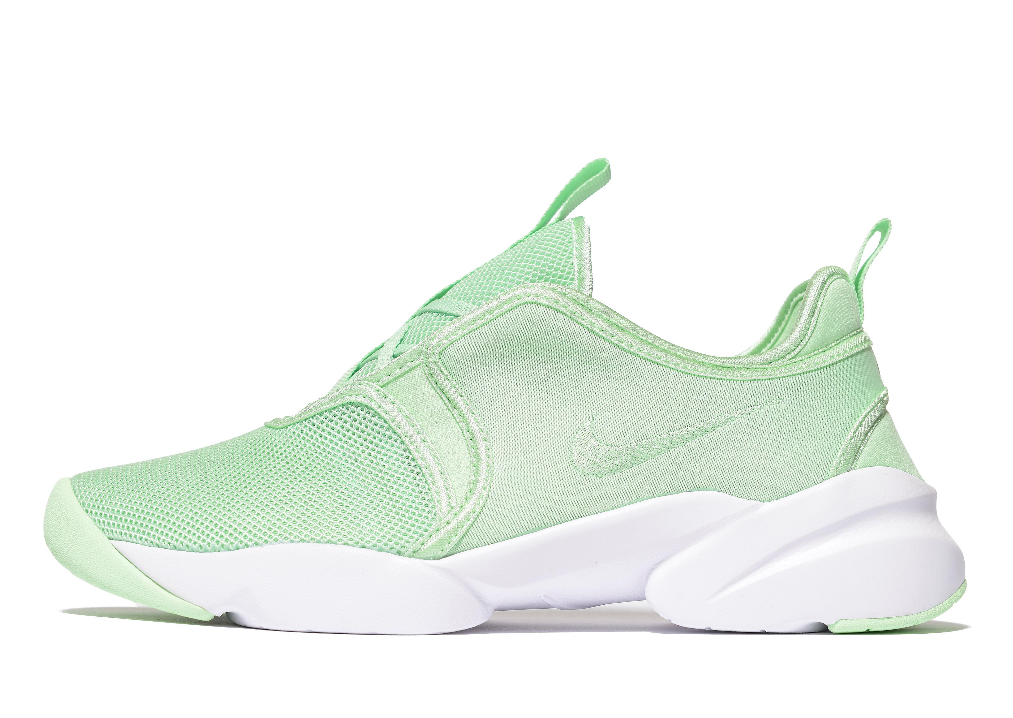 Nike Loden Femme