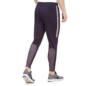 Nike Pantalon de survêtement Air Pivot Jogger