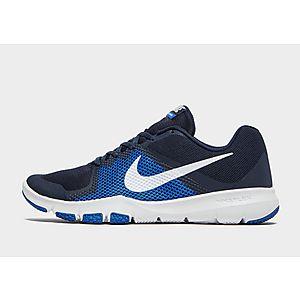 87195d72cf9a Nike Flex Control ...