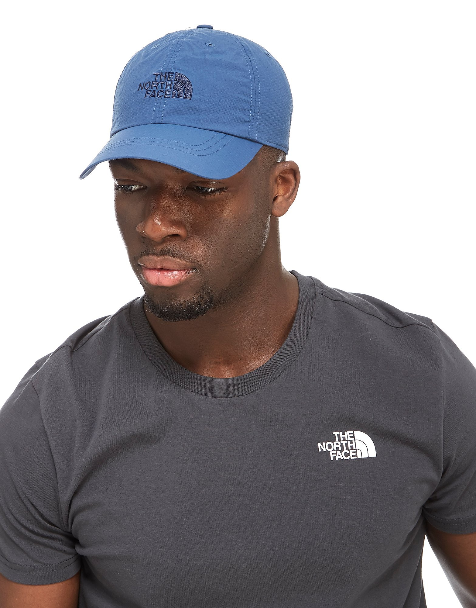 The North Face Cappello Horizon