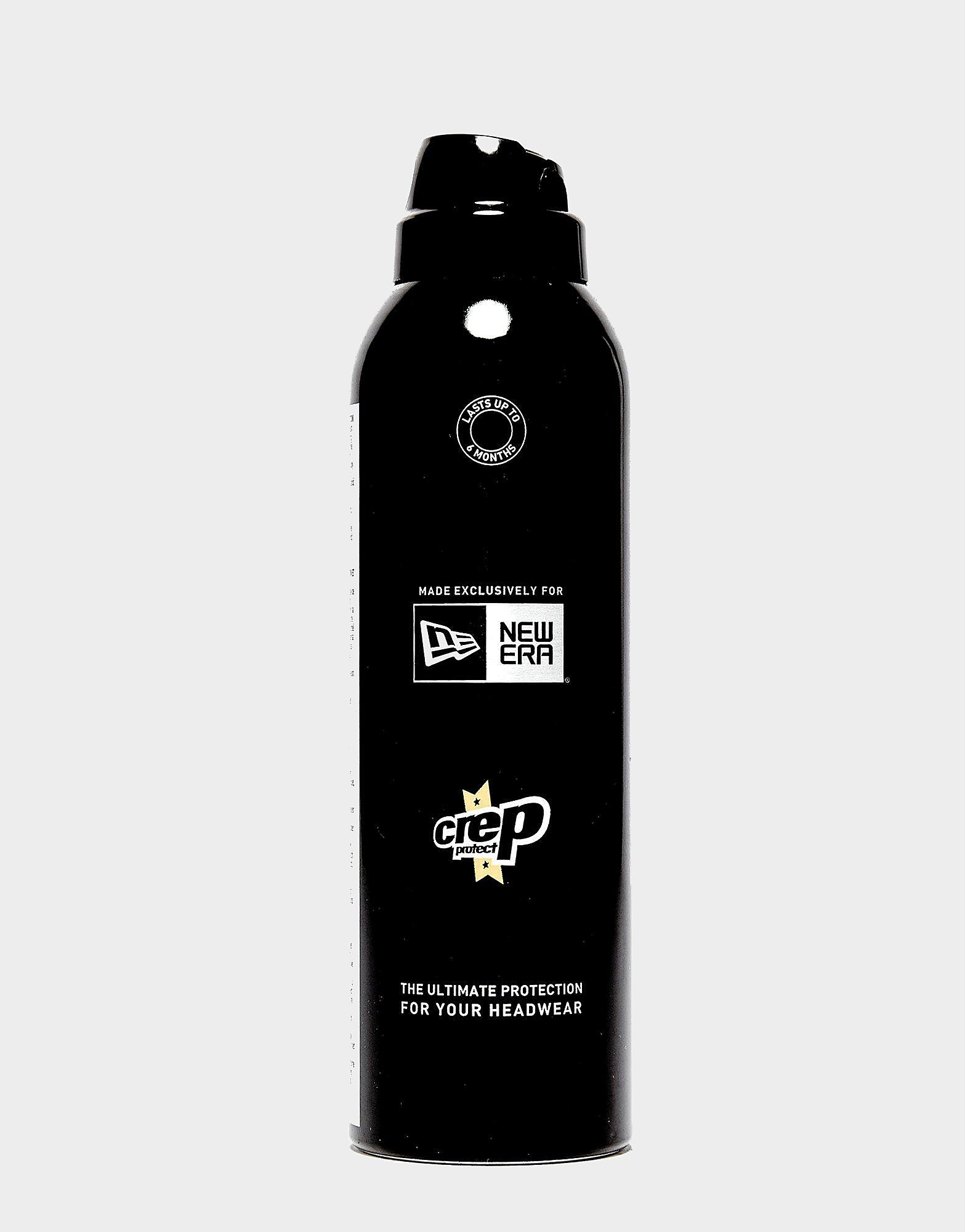 Crep Protect Headwear Protection Spray