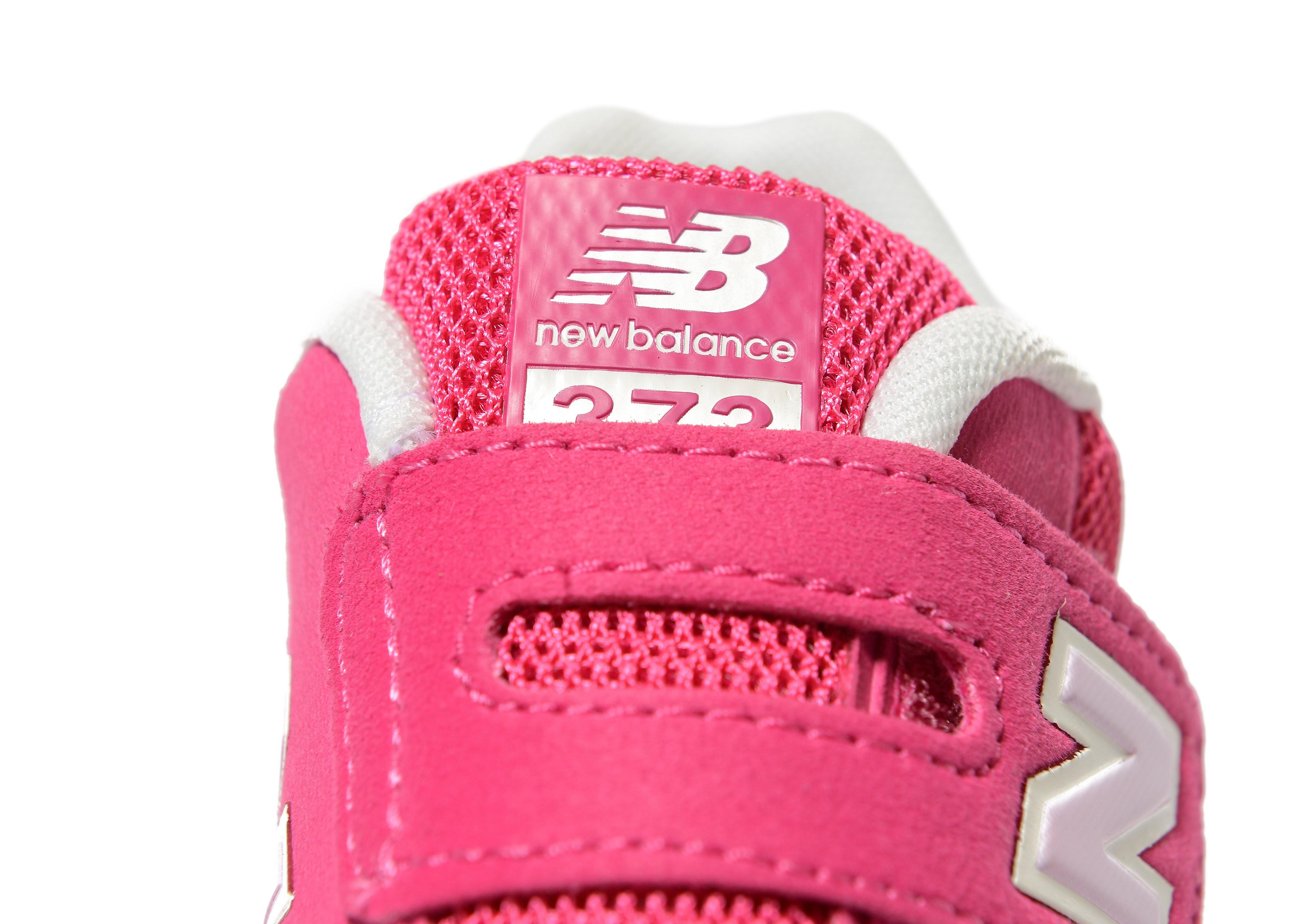 New Balance 373 neonato