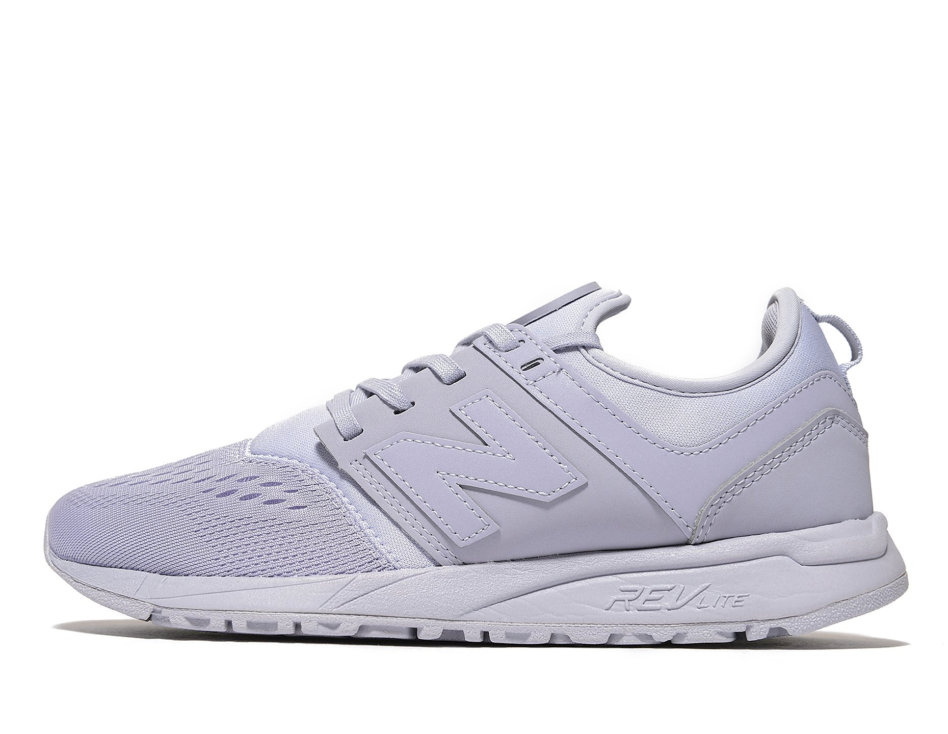 New Balance 247 Engineered Women's