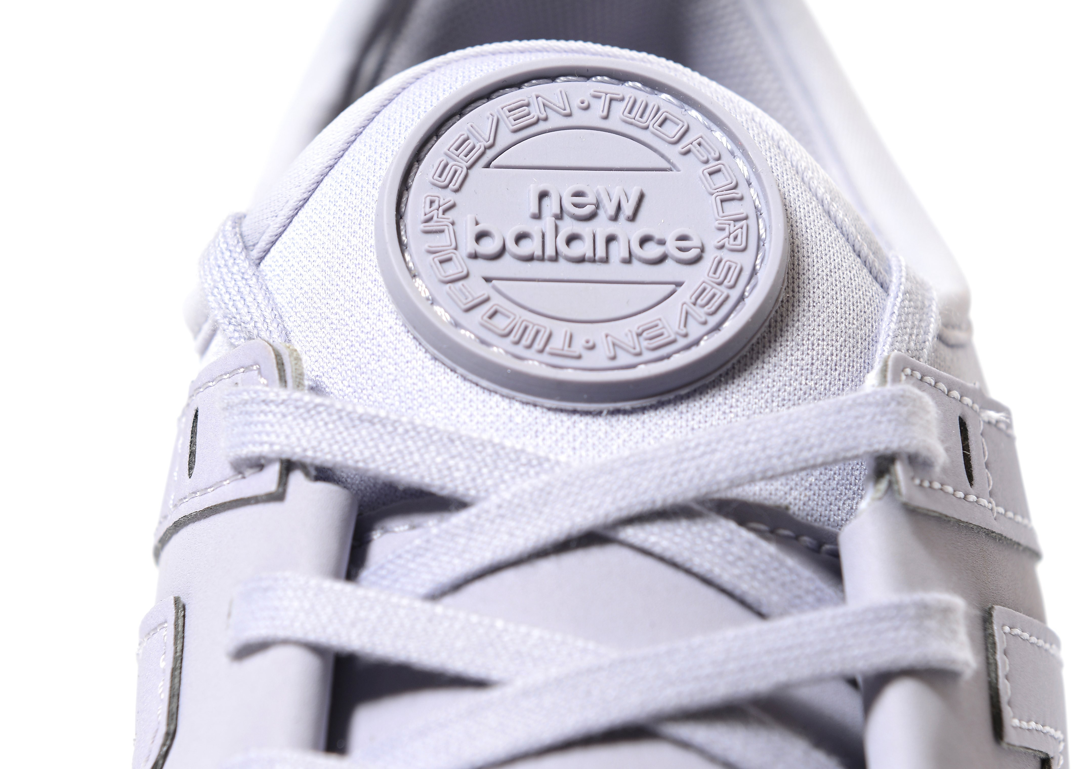 New Balance 247 Engineered til kvinder