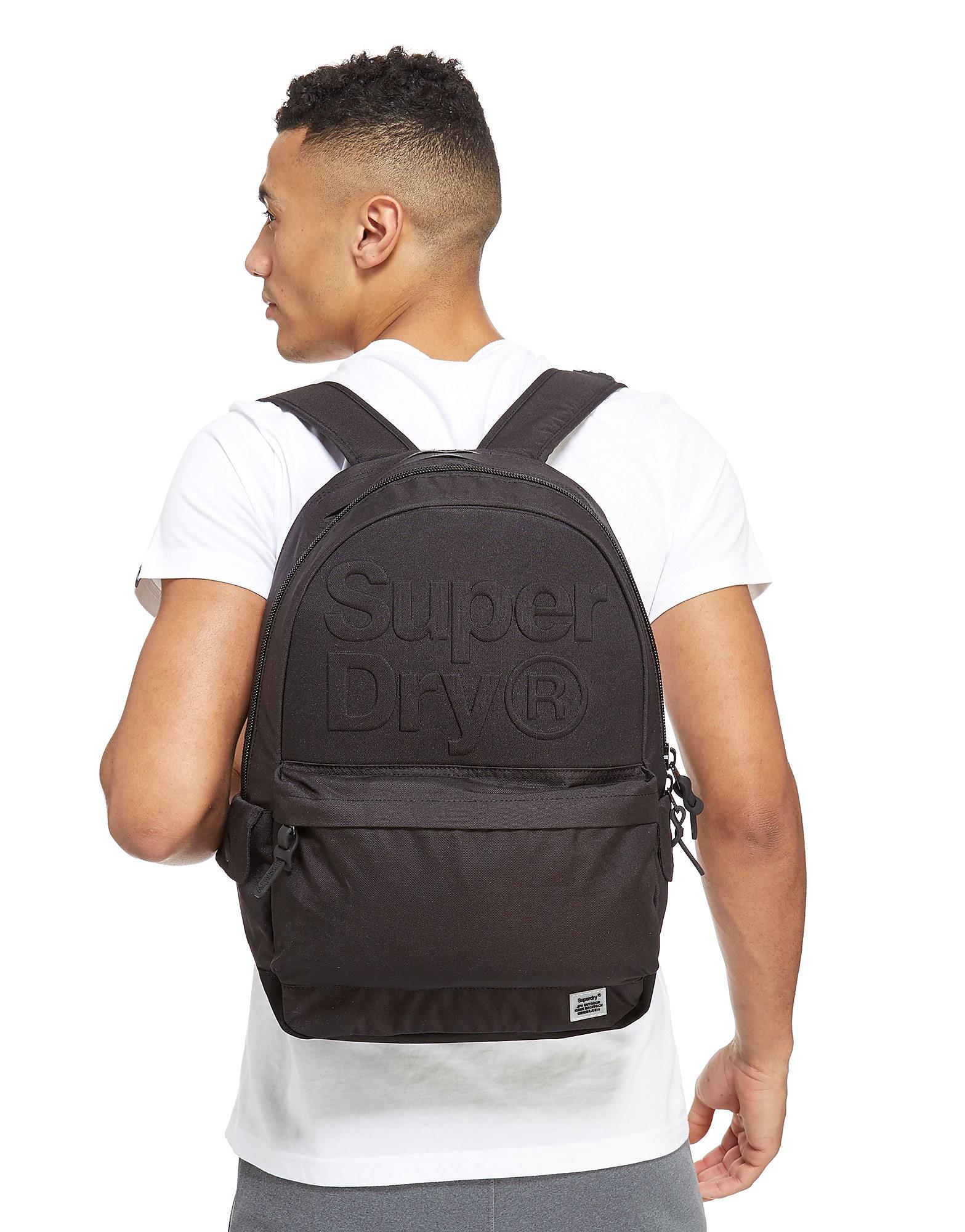 Superdry Montana Backpack